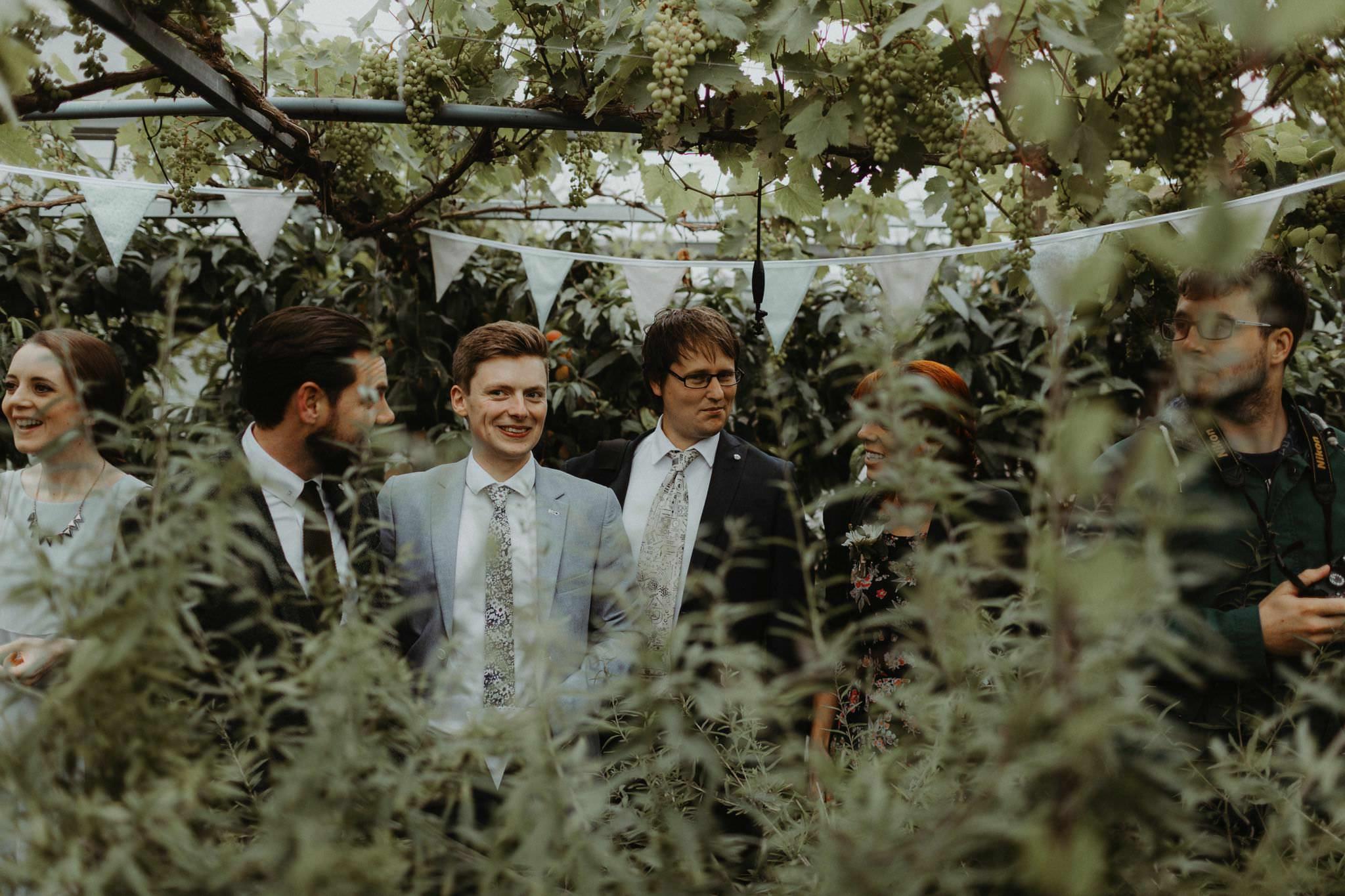 northumberland wedding photographer 045