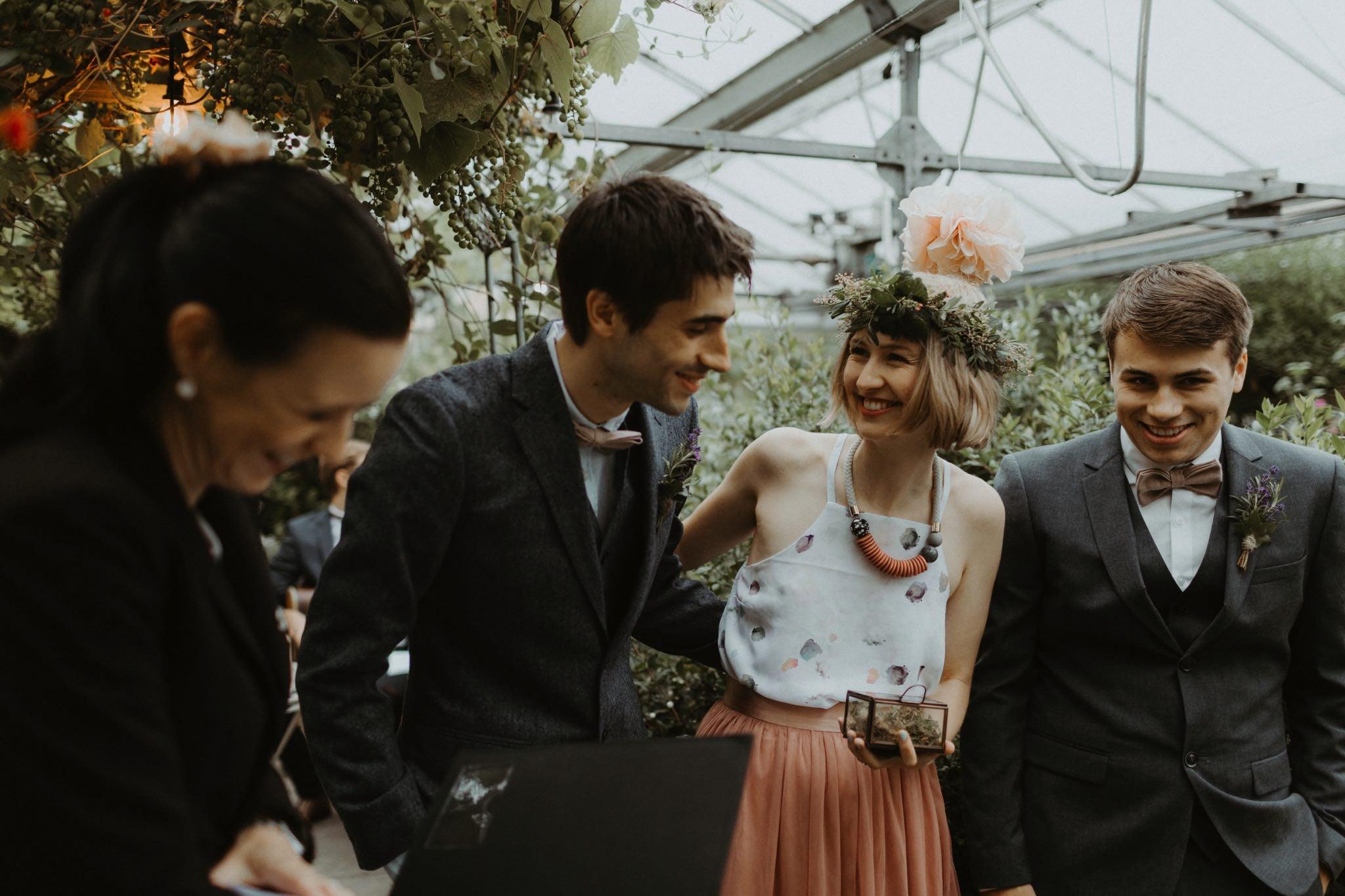 northumberland wedding photographer 048