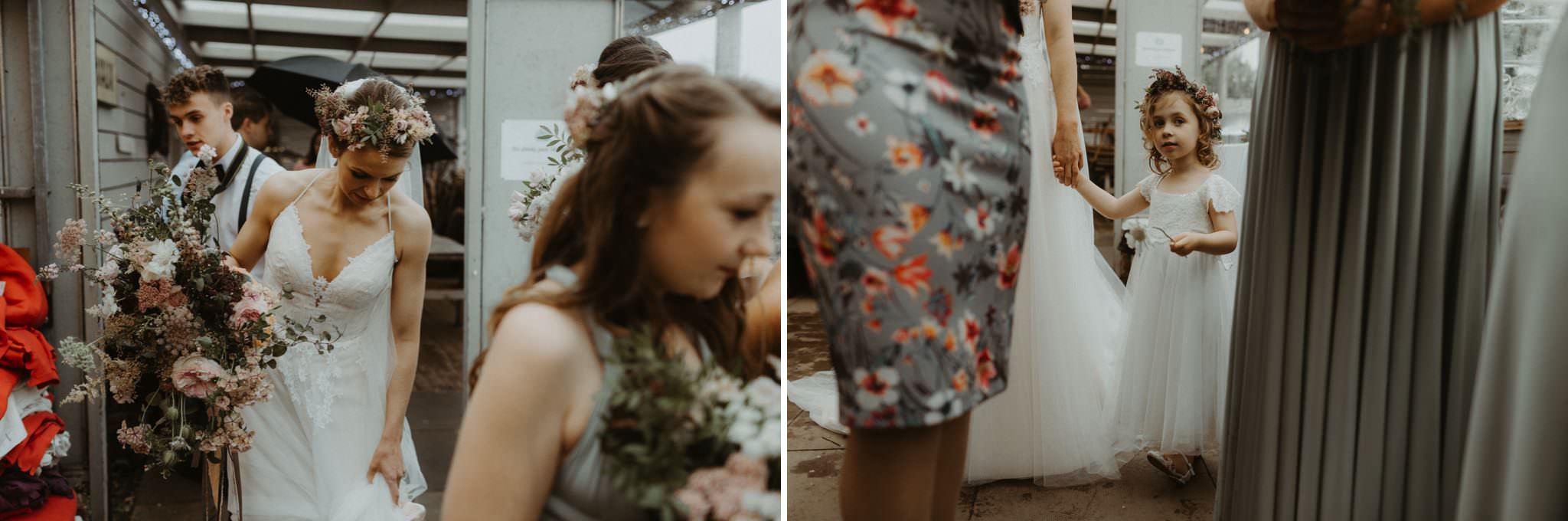 northumberland wedding photographer 050