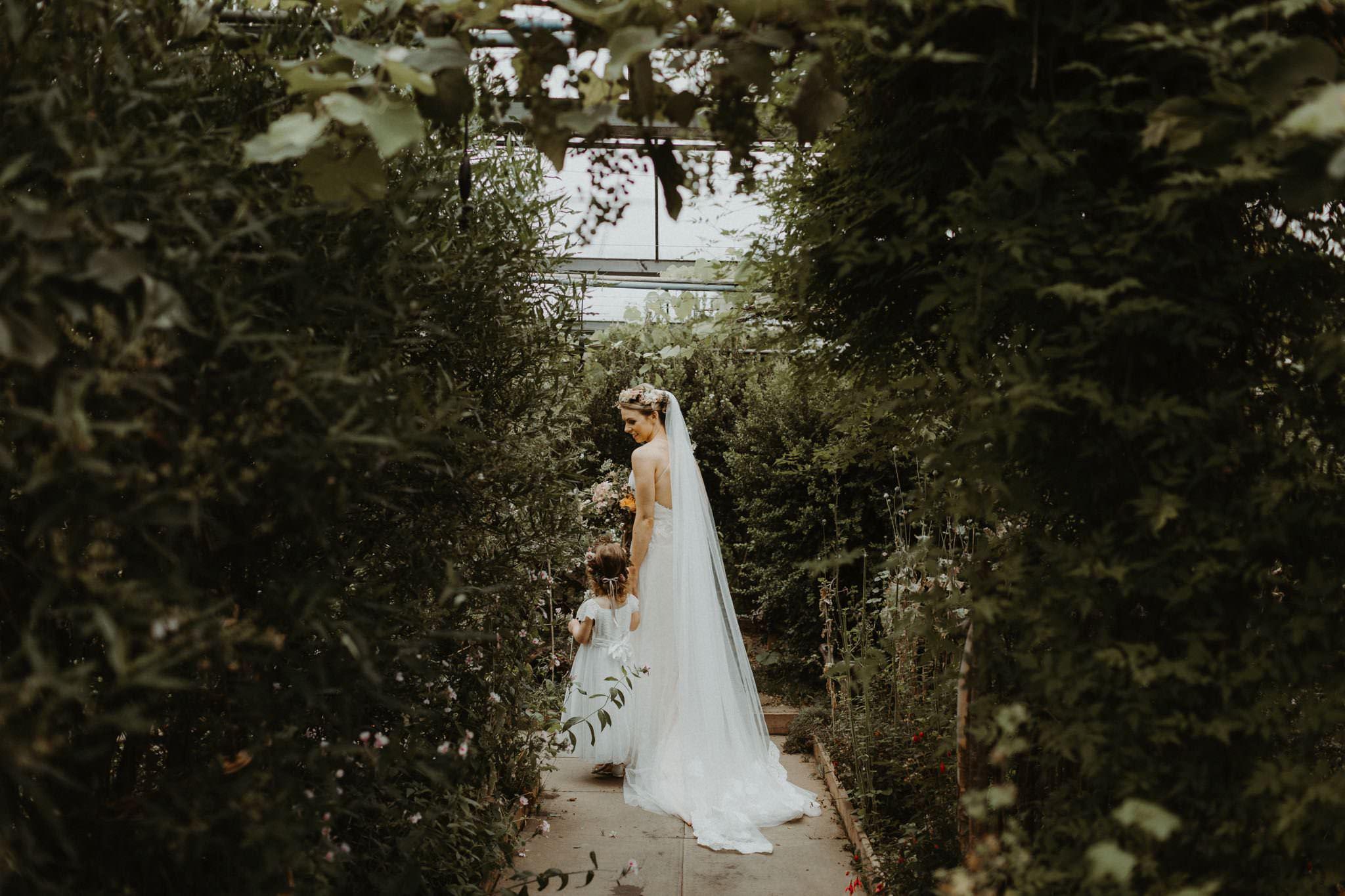 northumberland wedding photographer 053