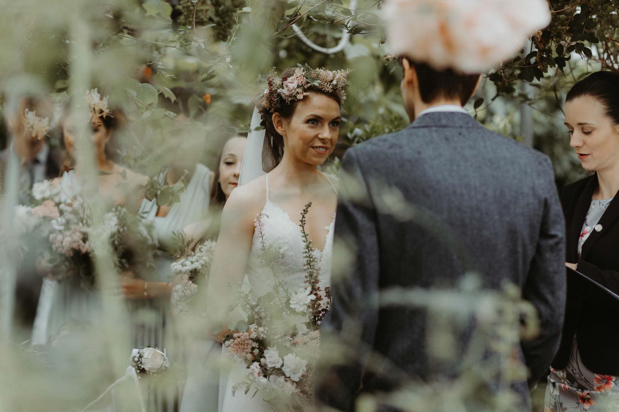 northumberland wedding photographer 054