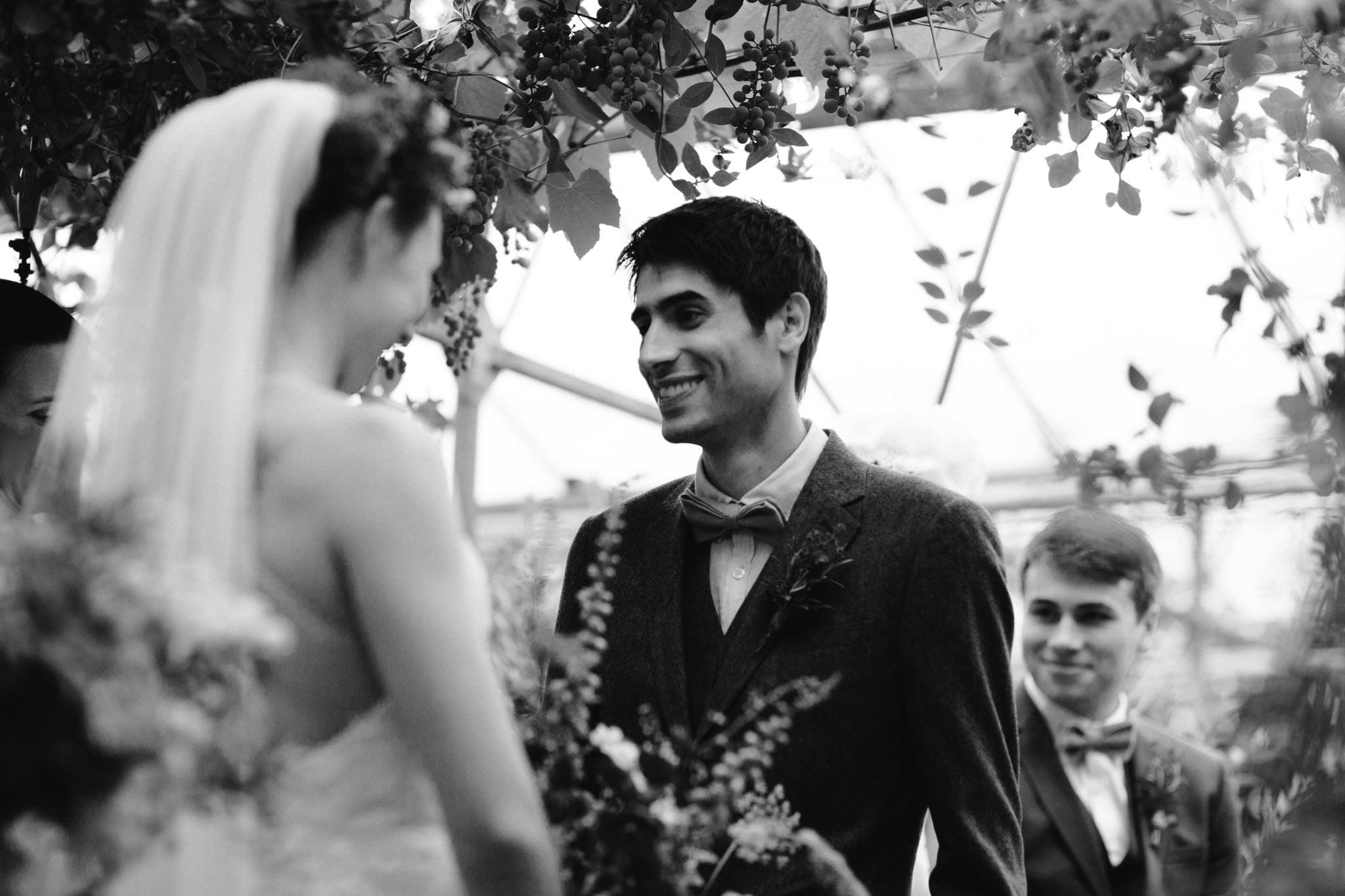 northumberland wedding photographer 056