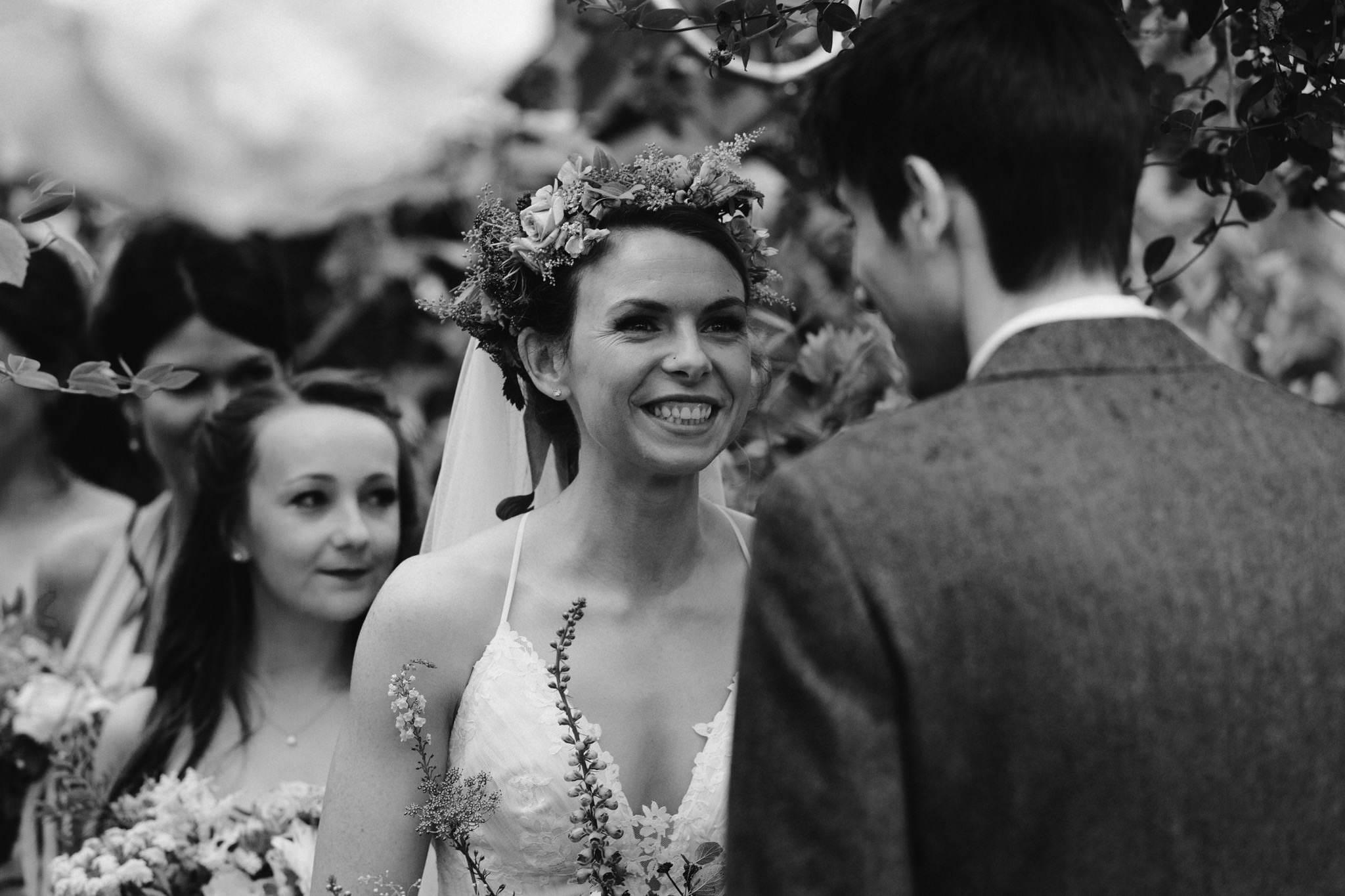 northumberland wedding photographer 057