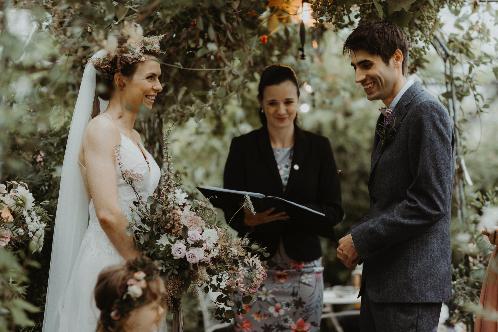 northumberland wedding photographer 058