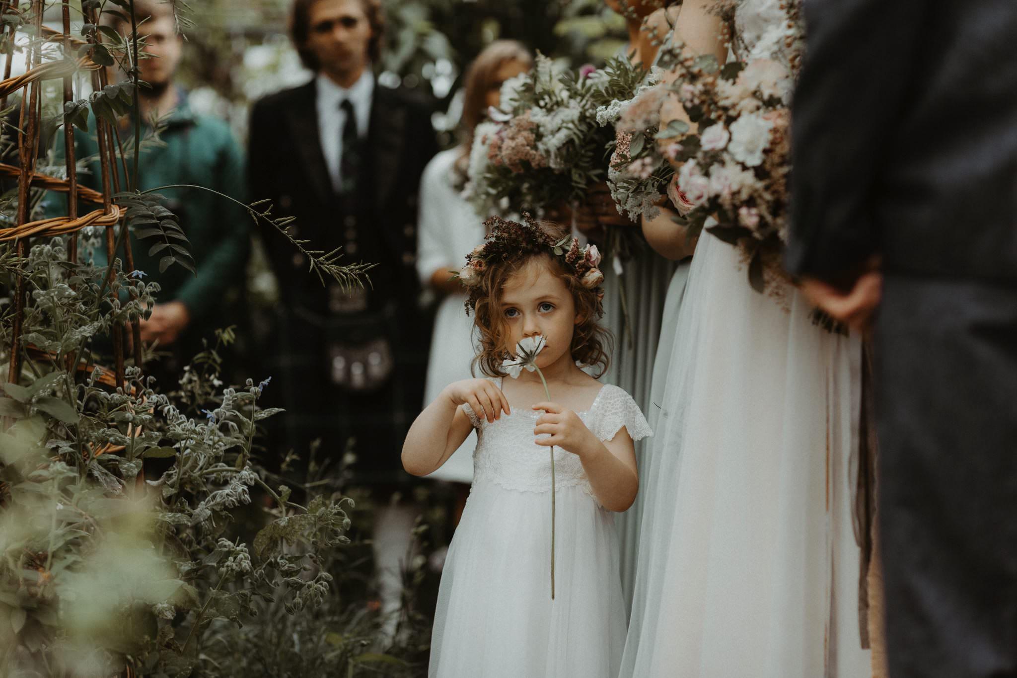 northumberland wedding photographer 059