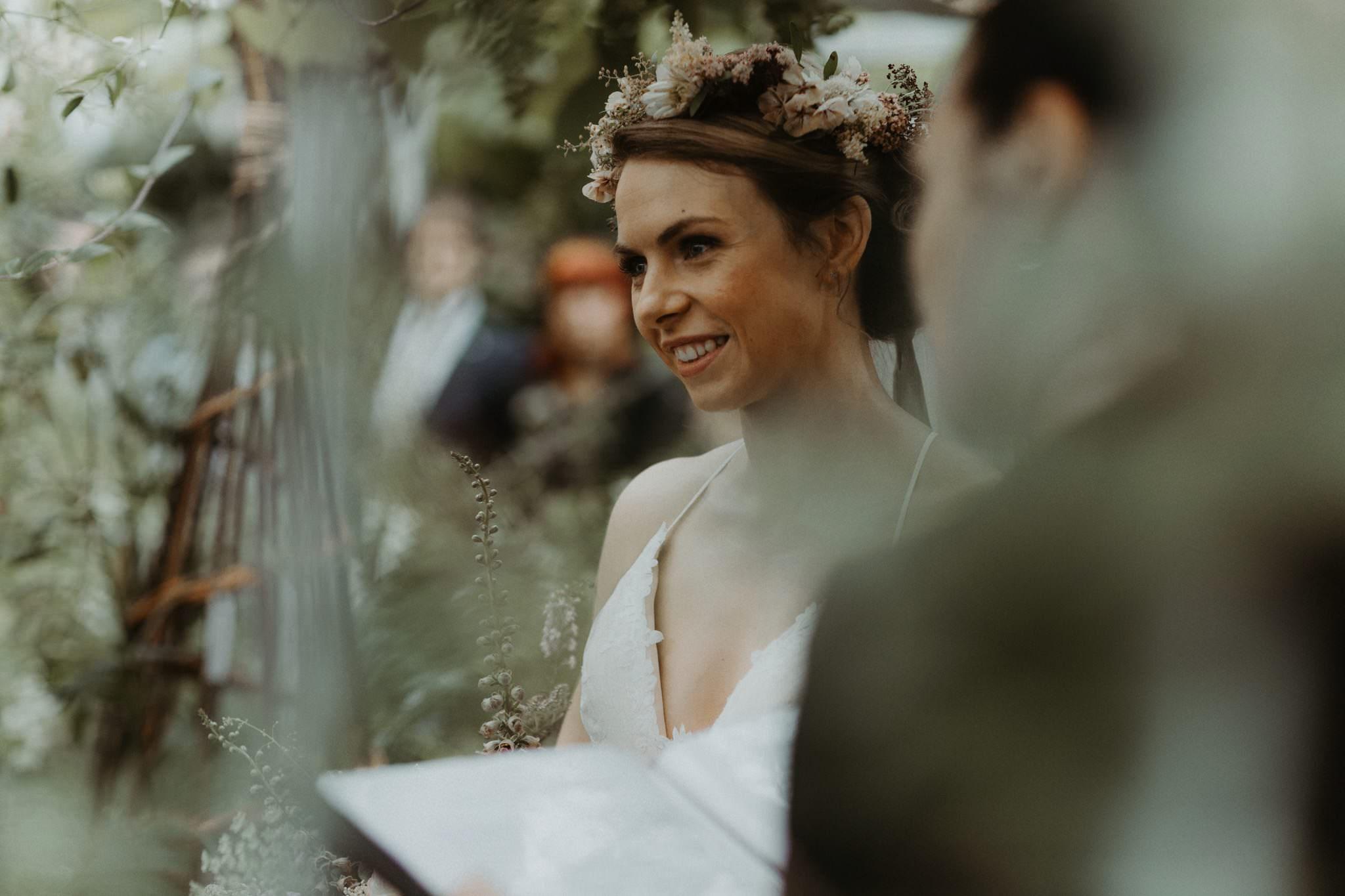 northumberland wedding photographer 061