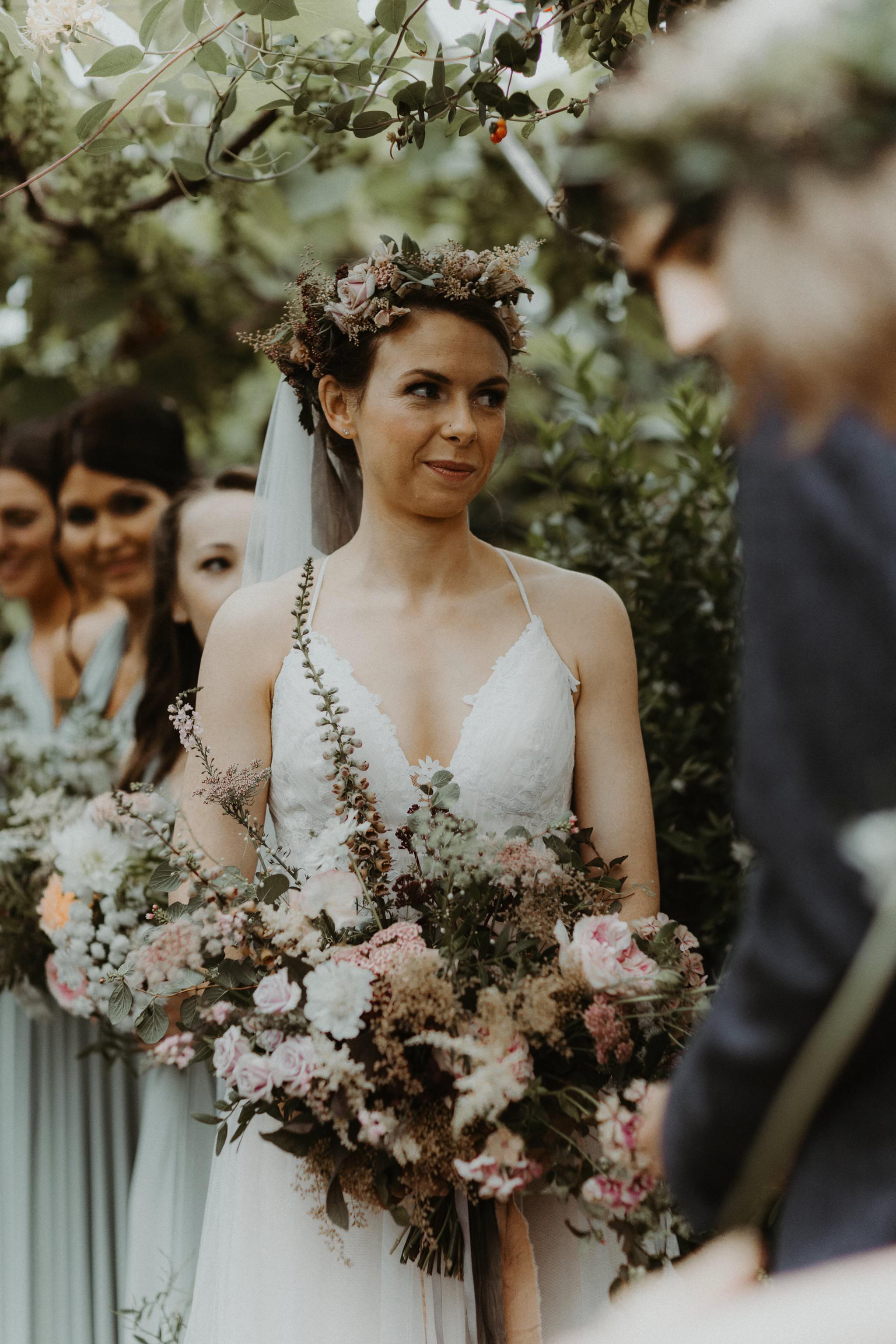 northumberland wedding photographer 063