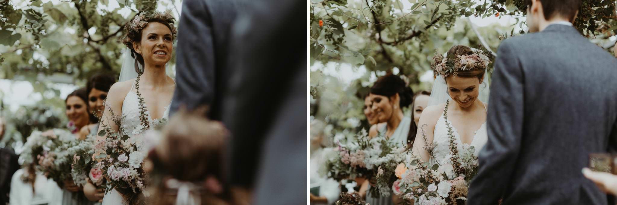 northumberland wedding photographer 064