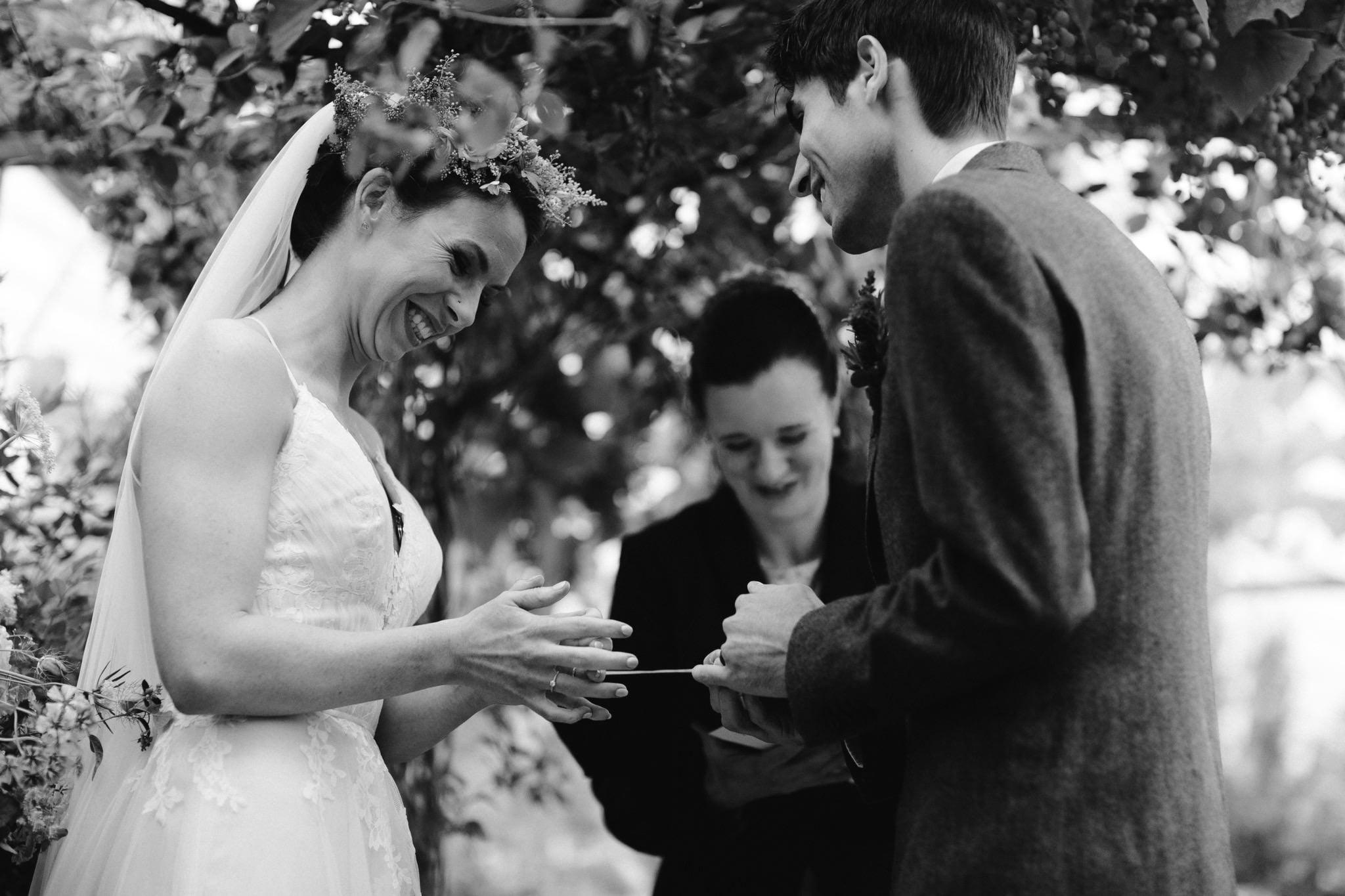 northumberland wedding photographer 066