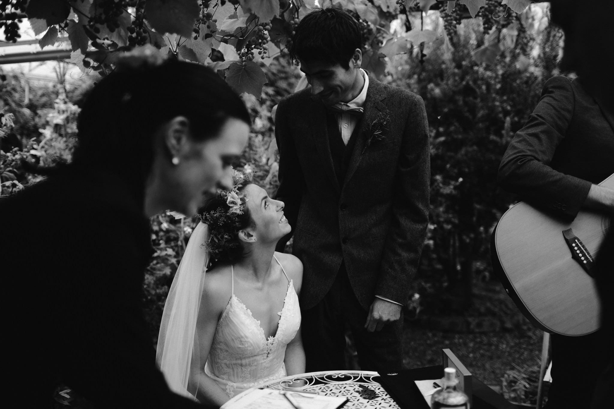 northumberland wedding photographer 068