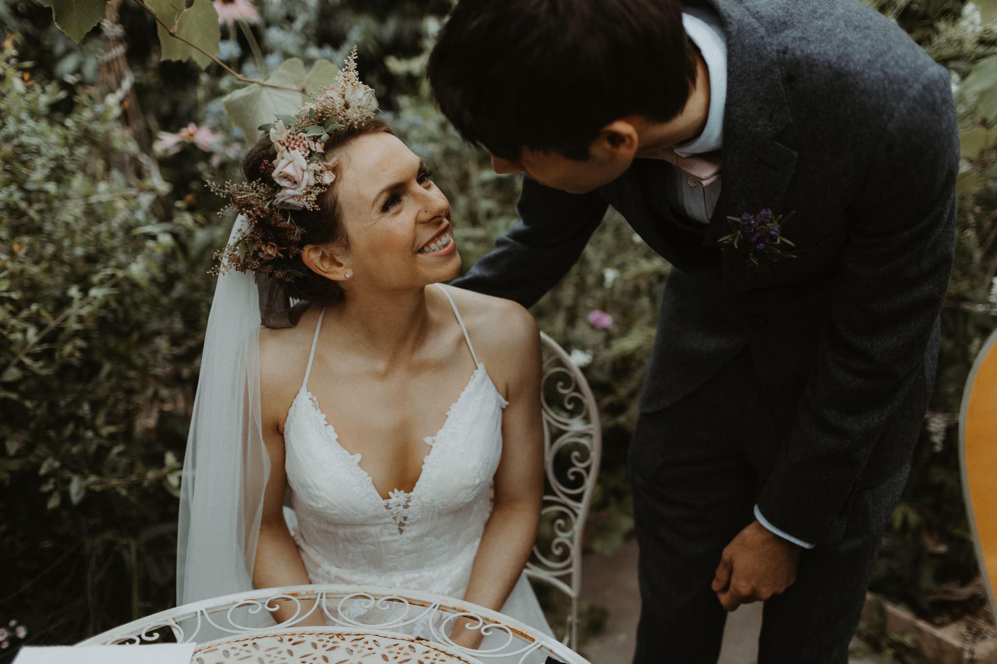 northumberland wedding photographer 069