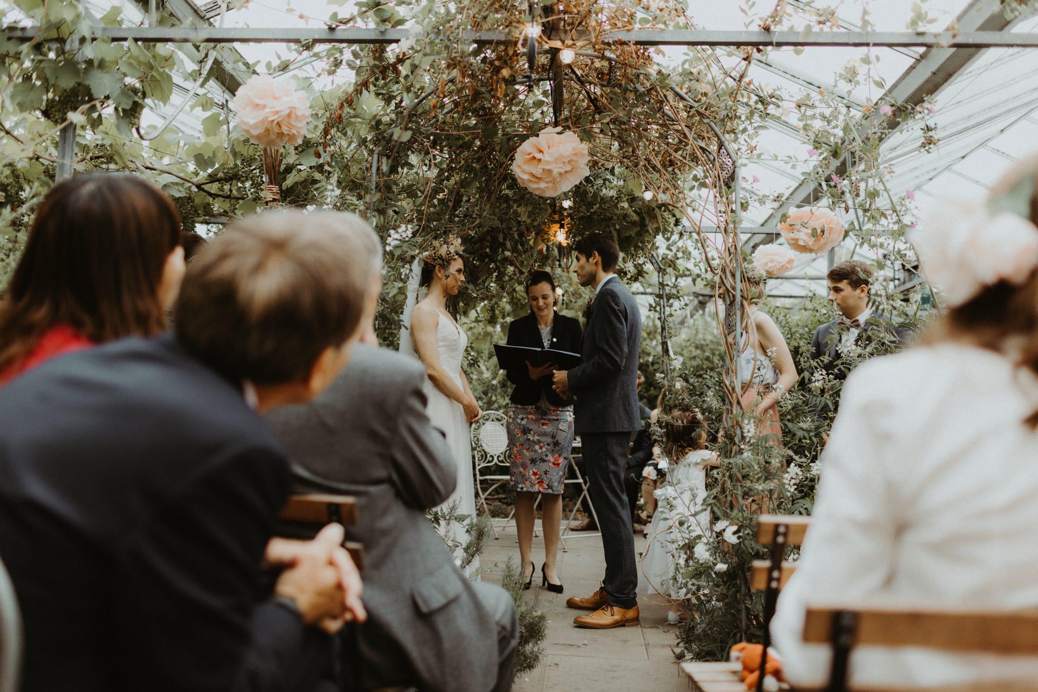 northumberland wedding photographer 070