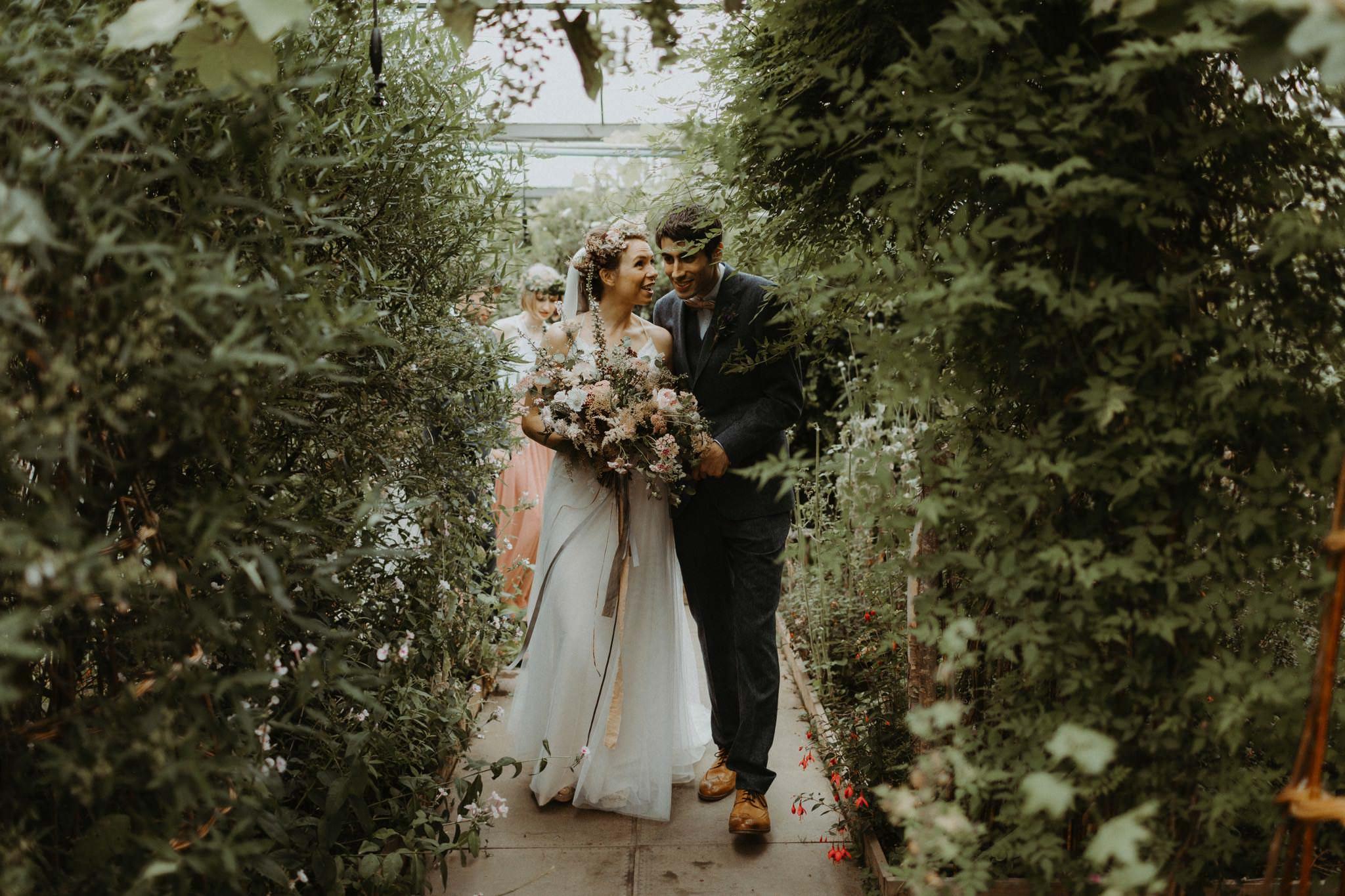 northumberland wedding photographer 071