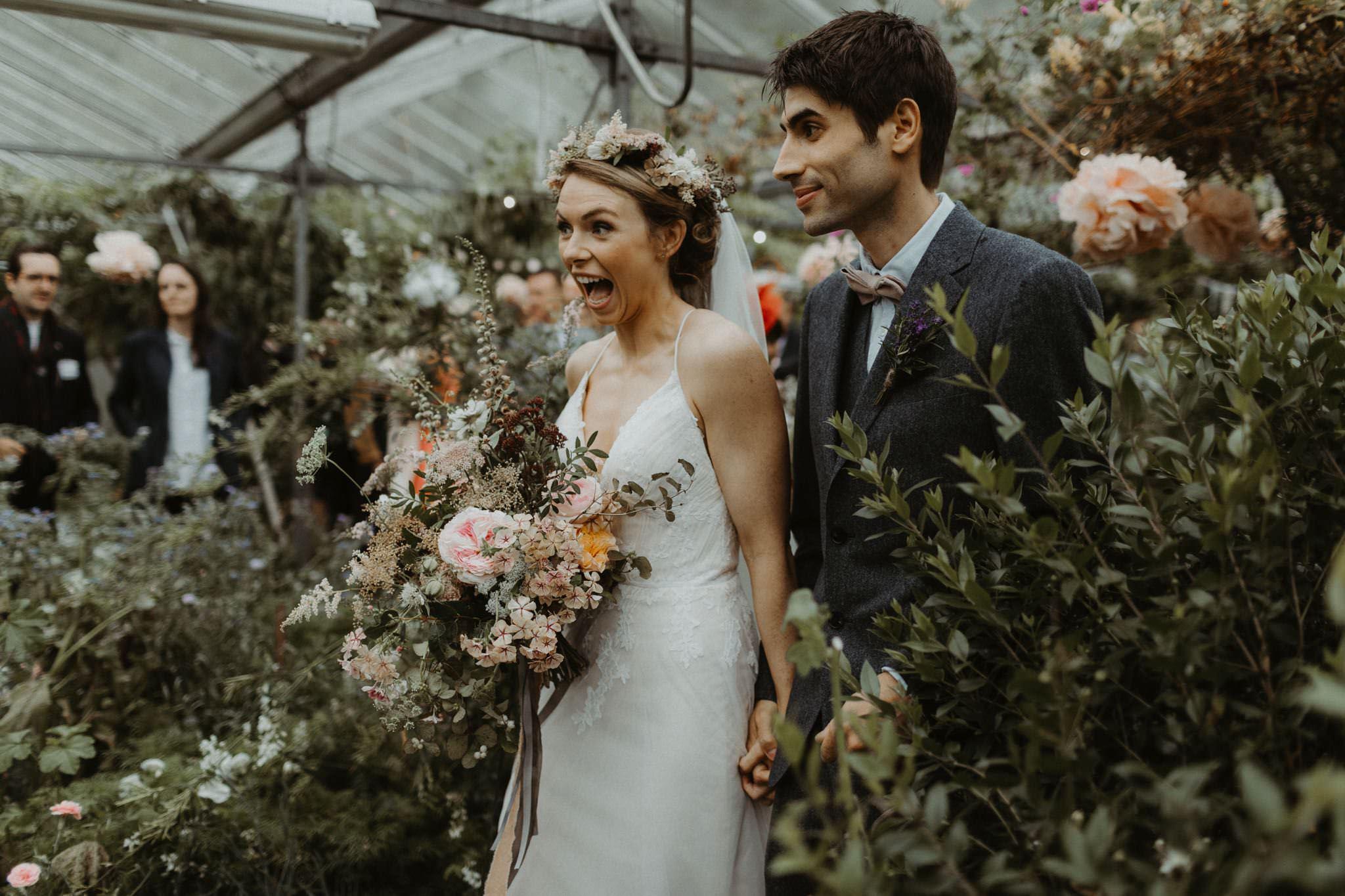 northumberland wedding photographer 072