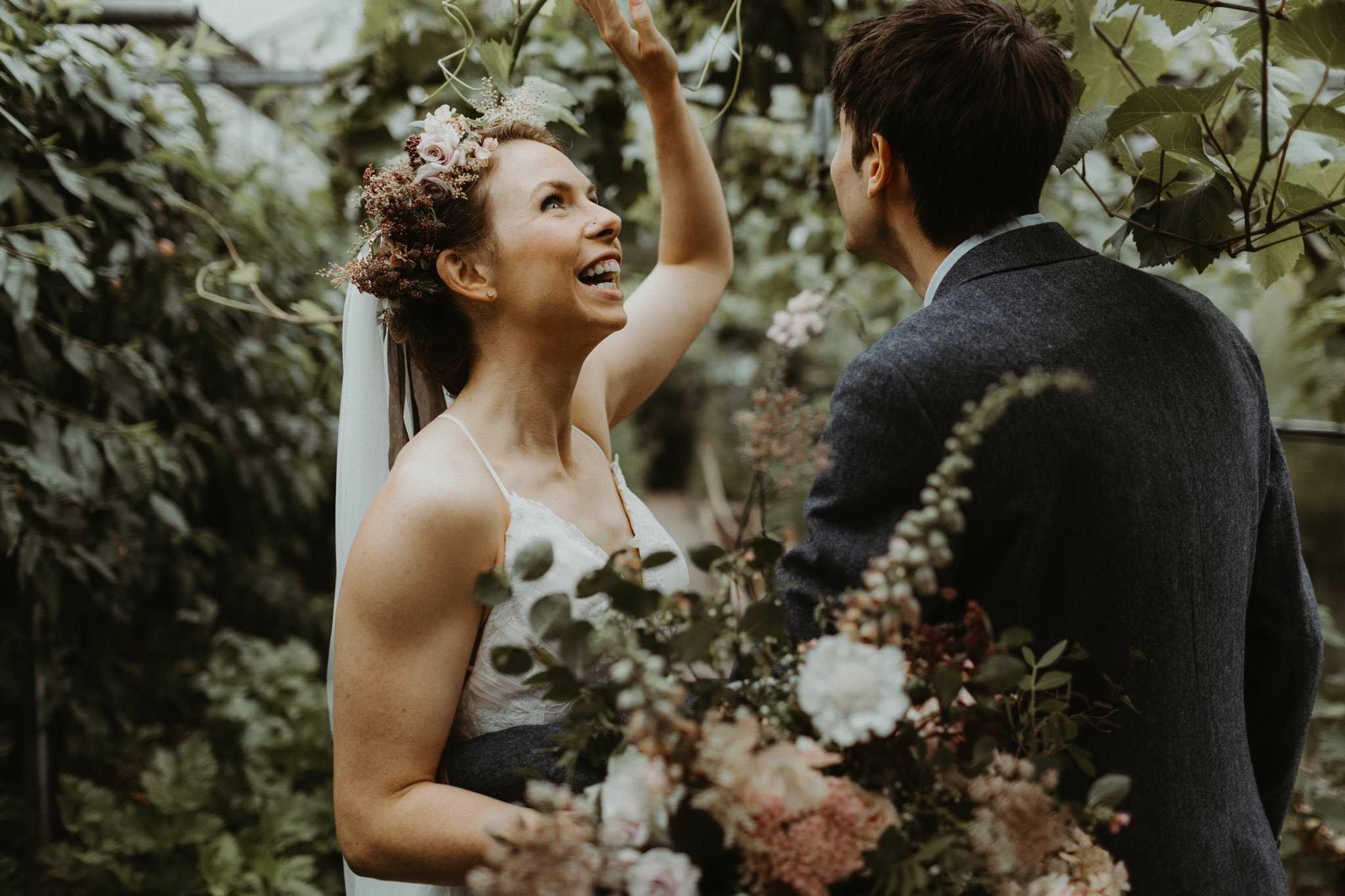 northumberland wedding photographer 073