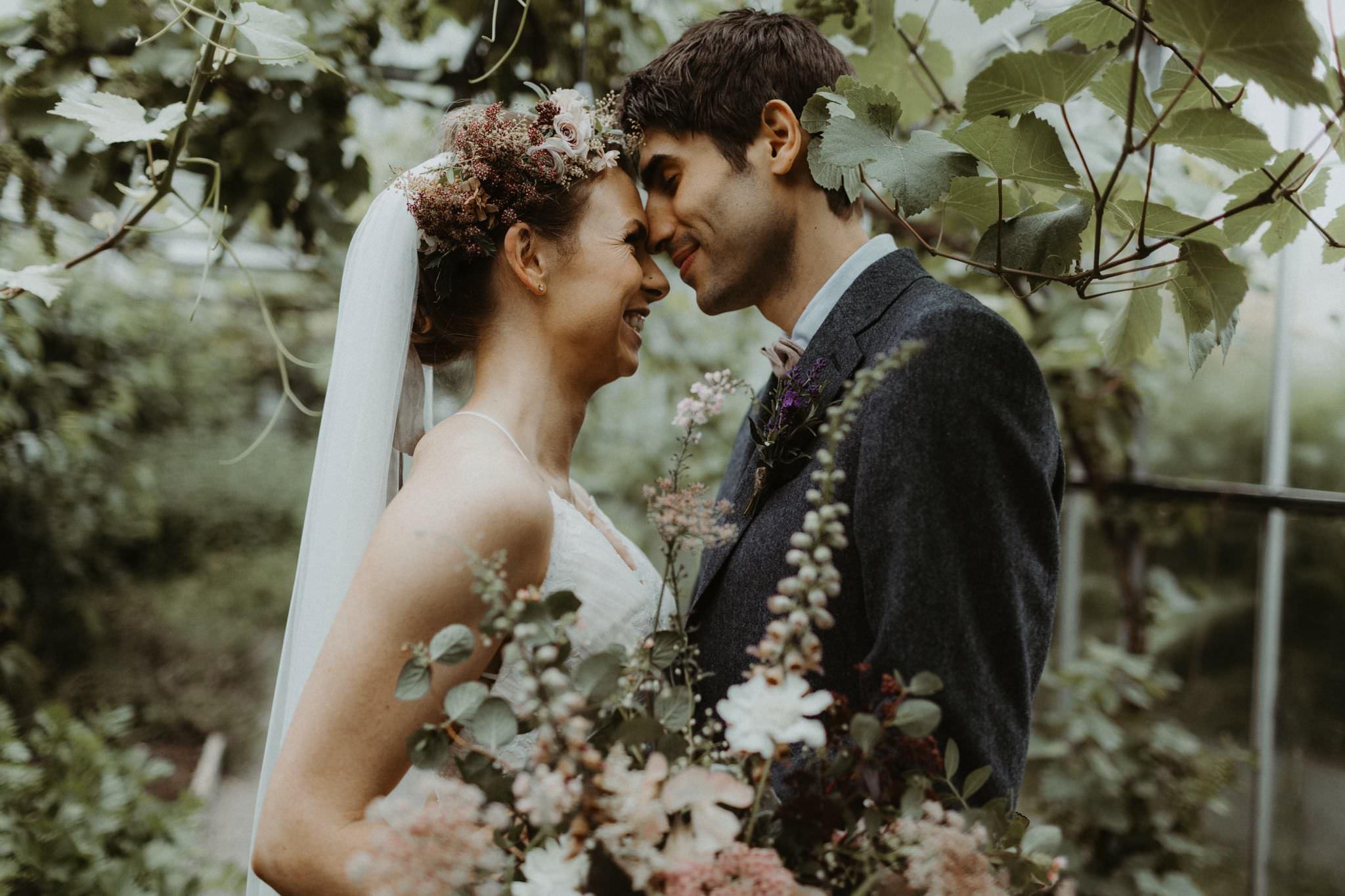 northumberland wedding photographer 074
