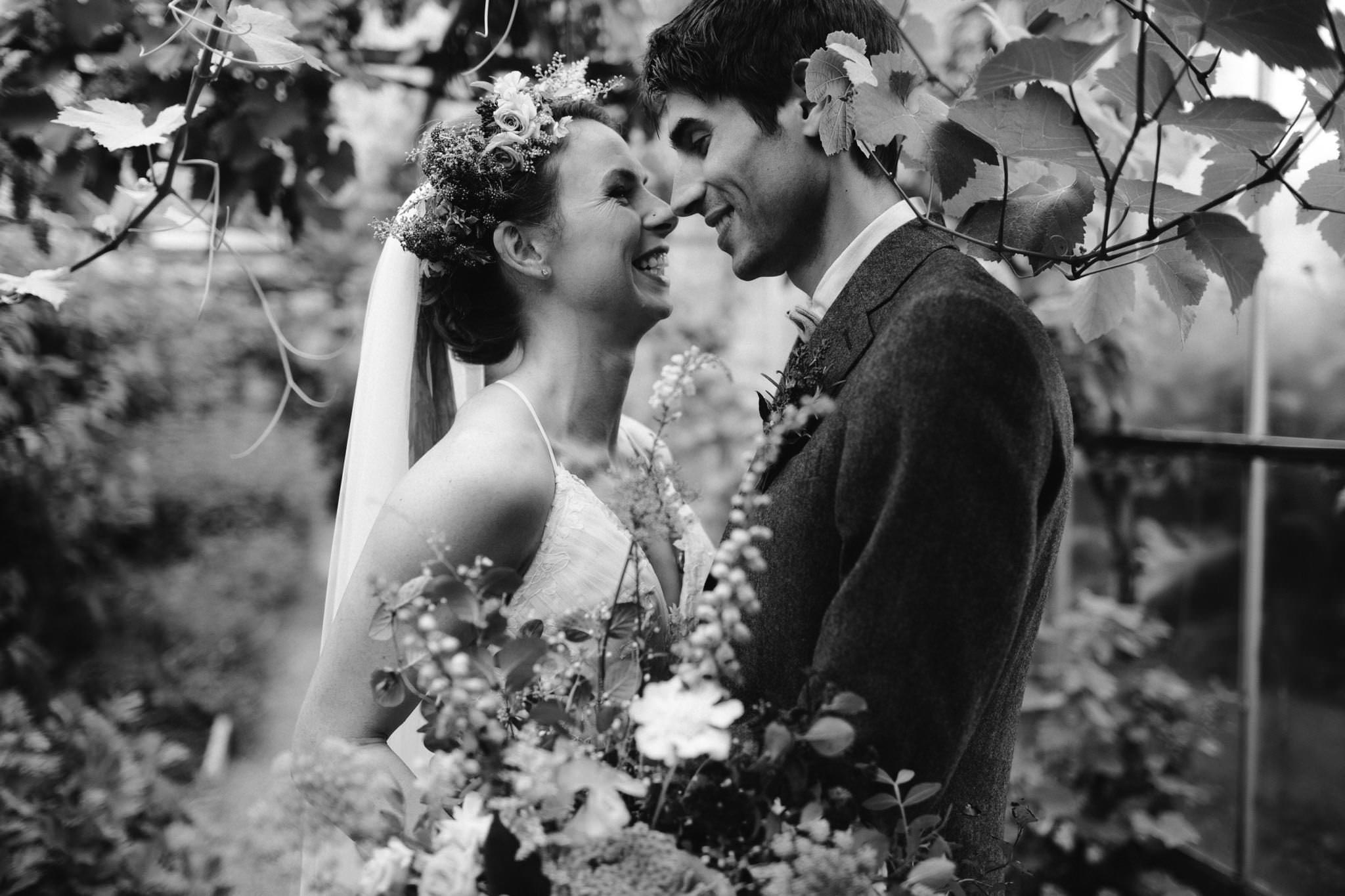 northumberland wedding photographer 075