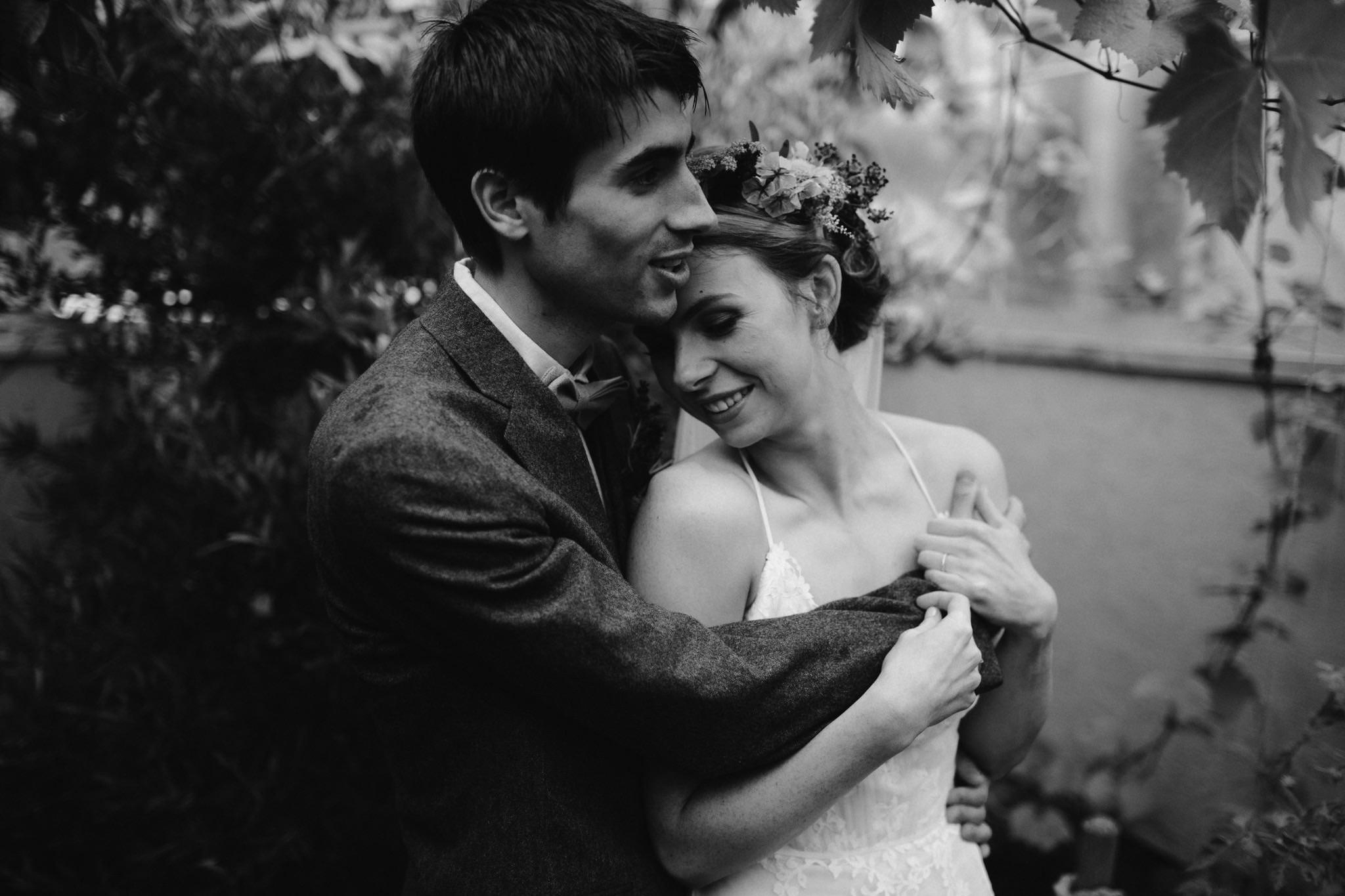 northumberland wedding photographer 079