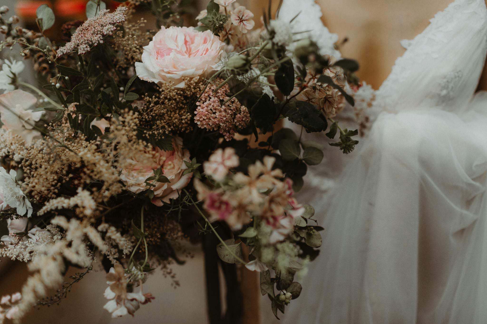 northumberland wedding photographer 081