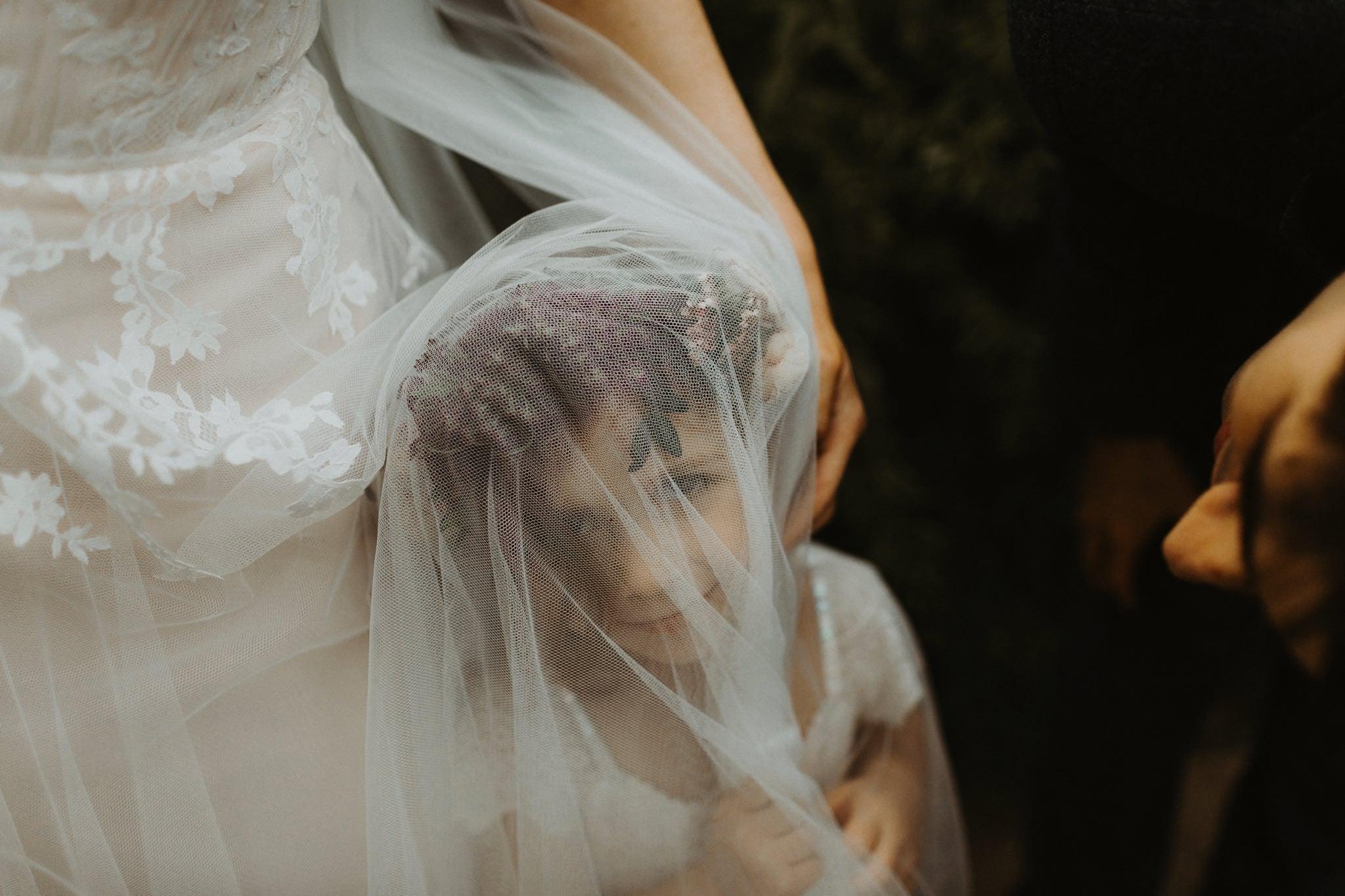 northumberland wedding photographer 082