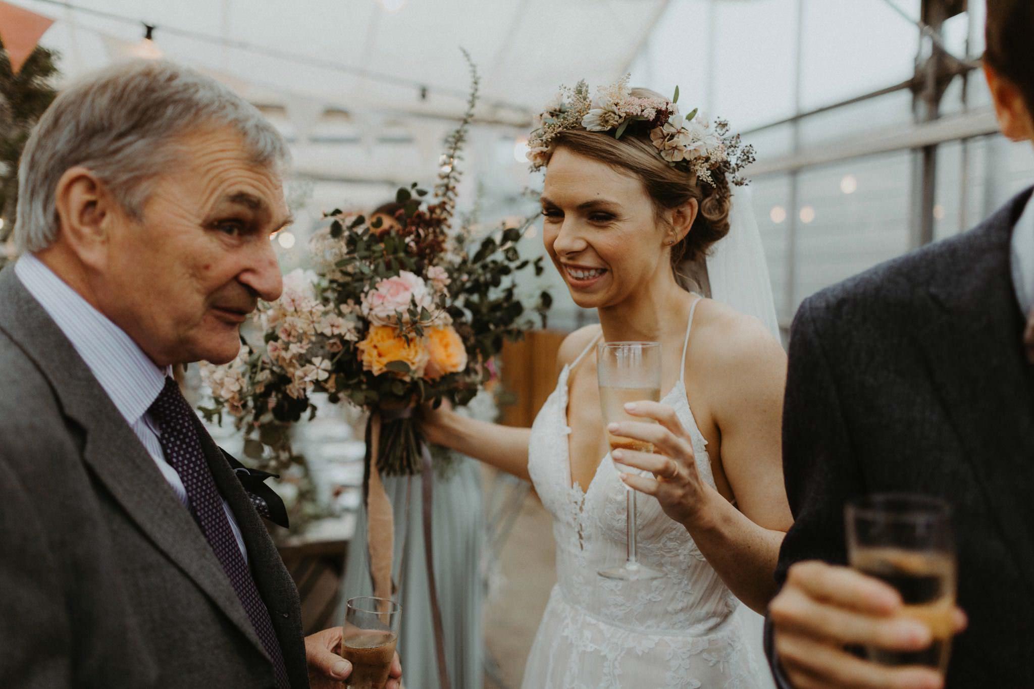 northumberland wedding photographer 083