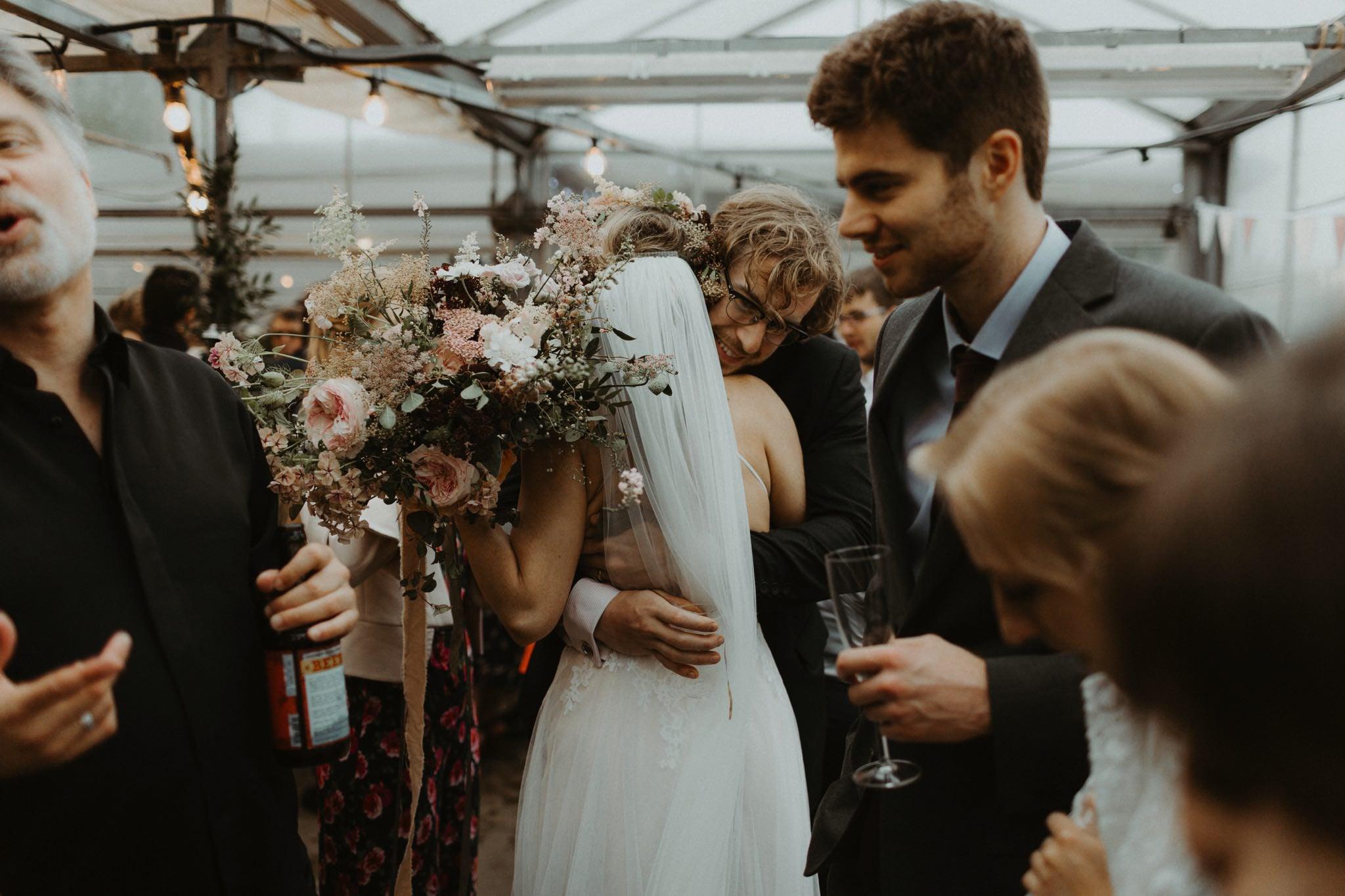 northumberland wedding photographer 084