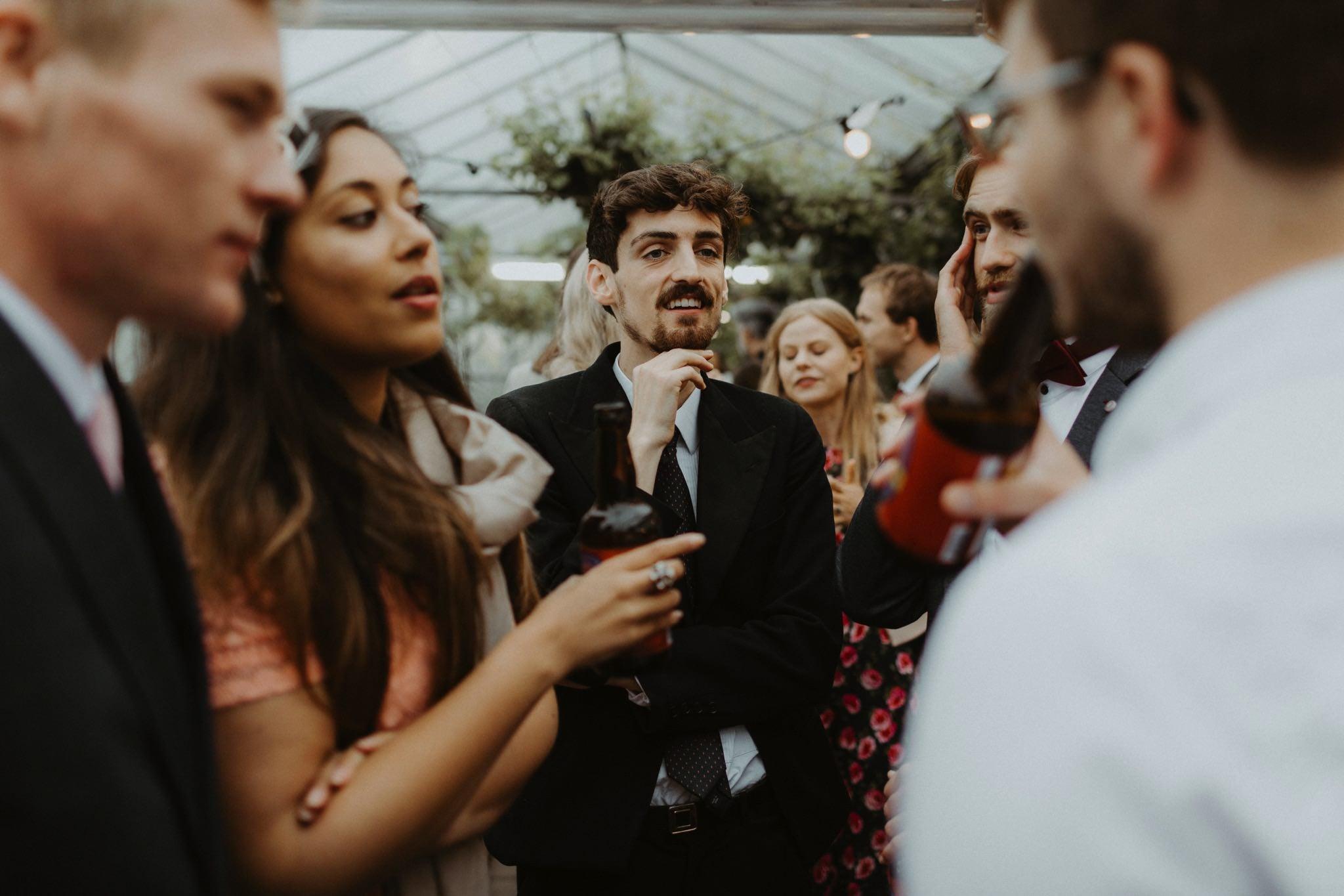 northumberland wedding photographer 087