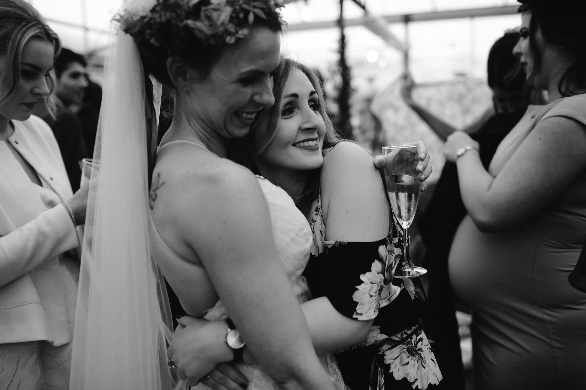 northumberland wedding photographer 089
