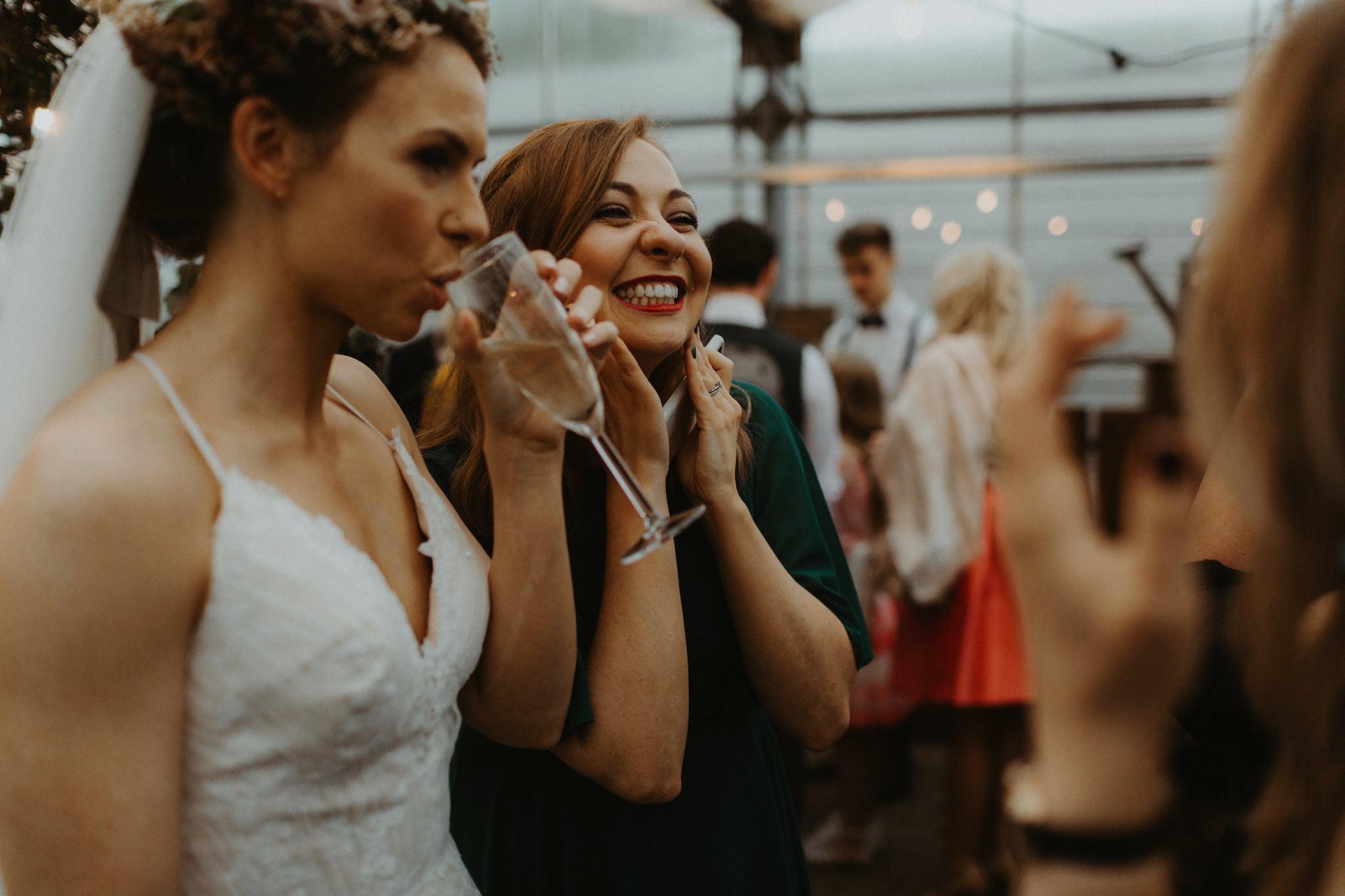 northumberland wedding photographer 091