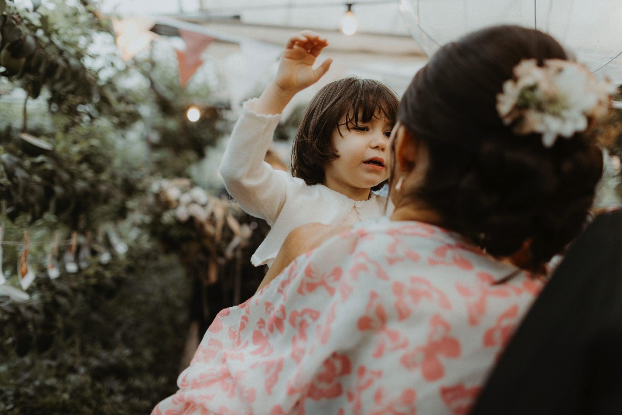 northumberland wedding photographer 094