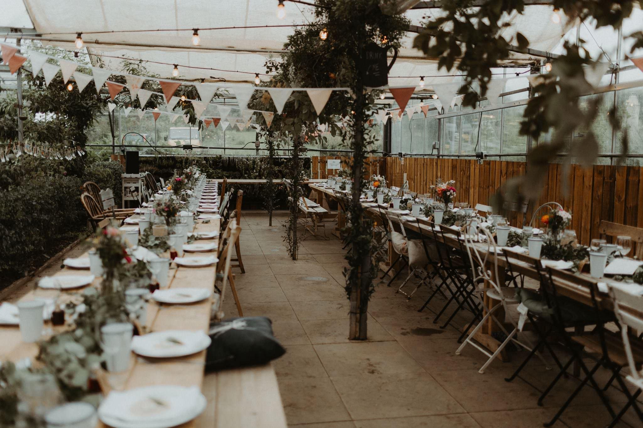 northumberland wedding photographer 095