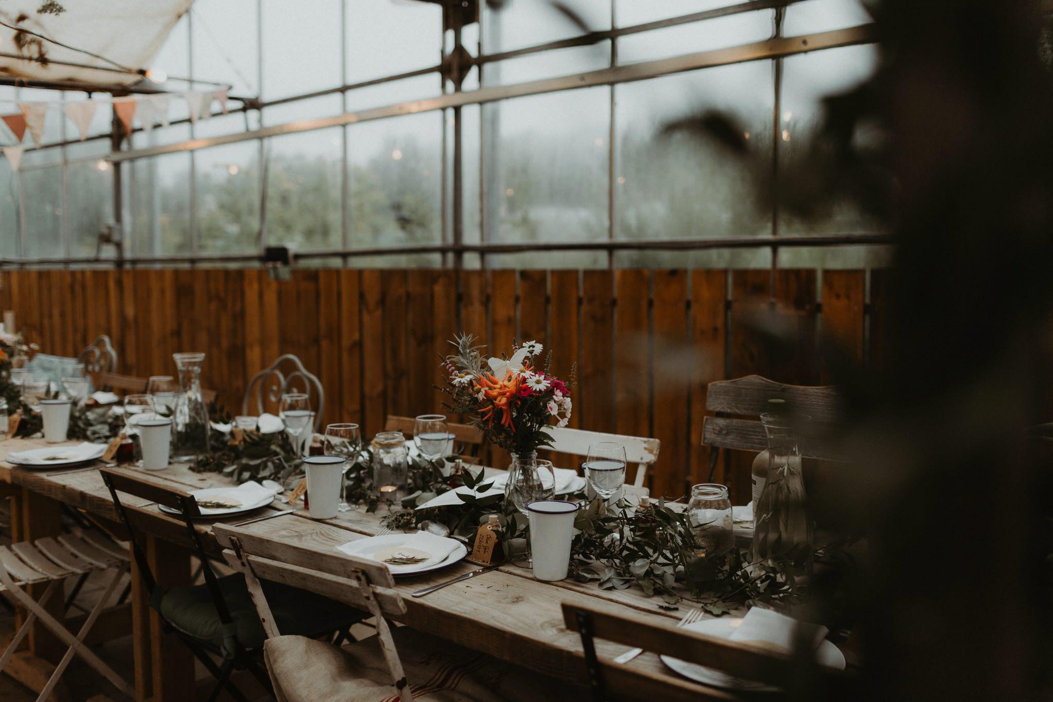 northumberland wedding photographer 097