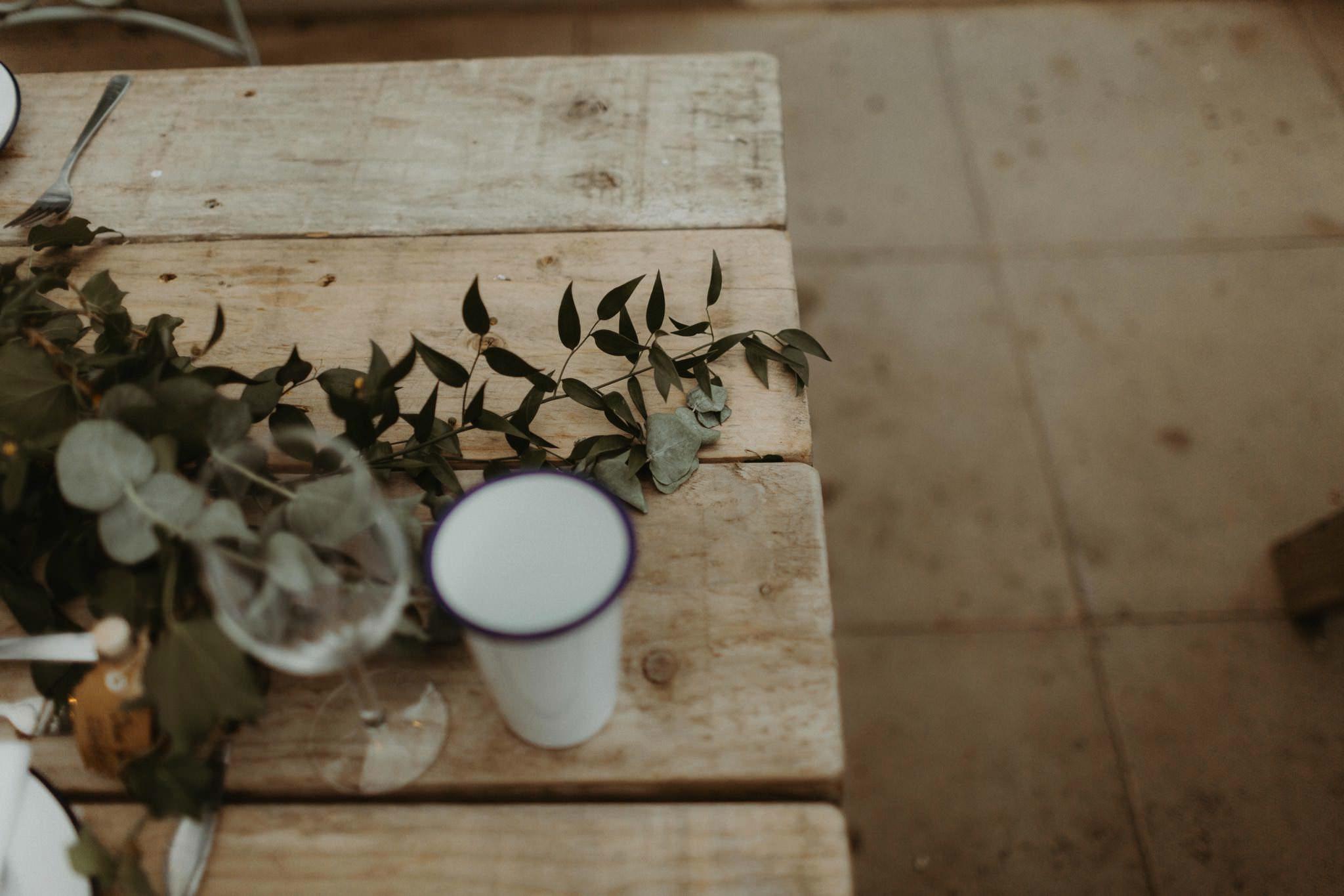 northumberland wedding photographer 099