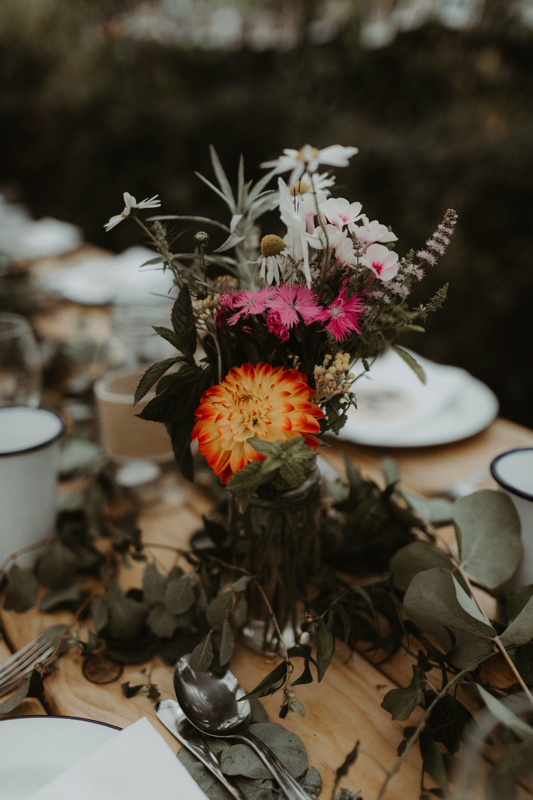 northumberland wedding photographer 101