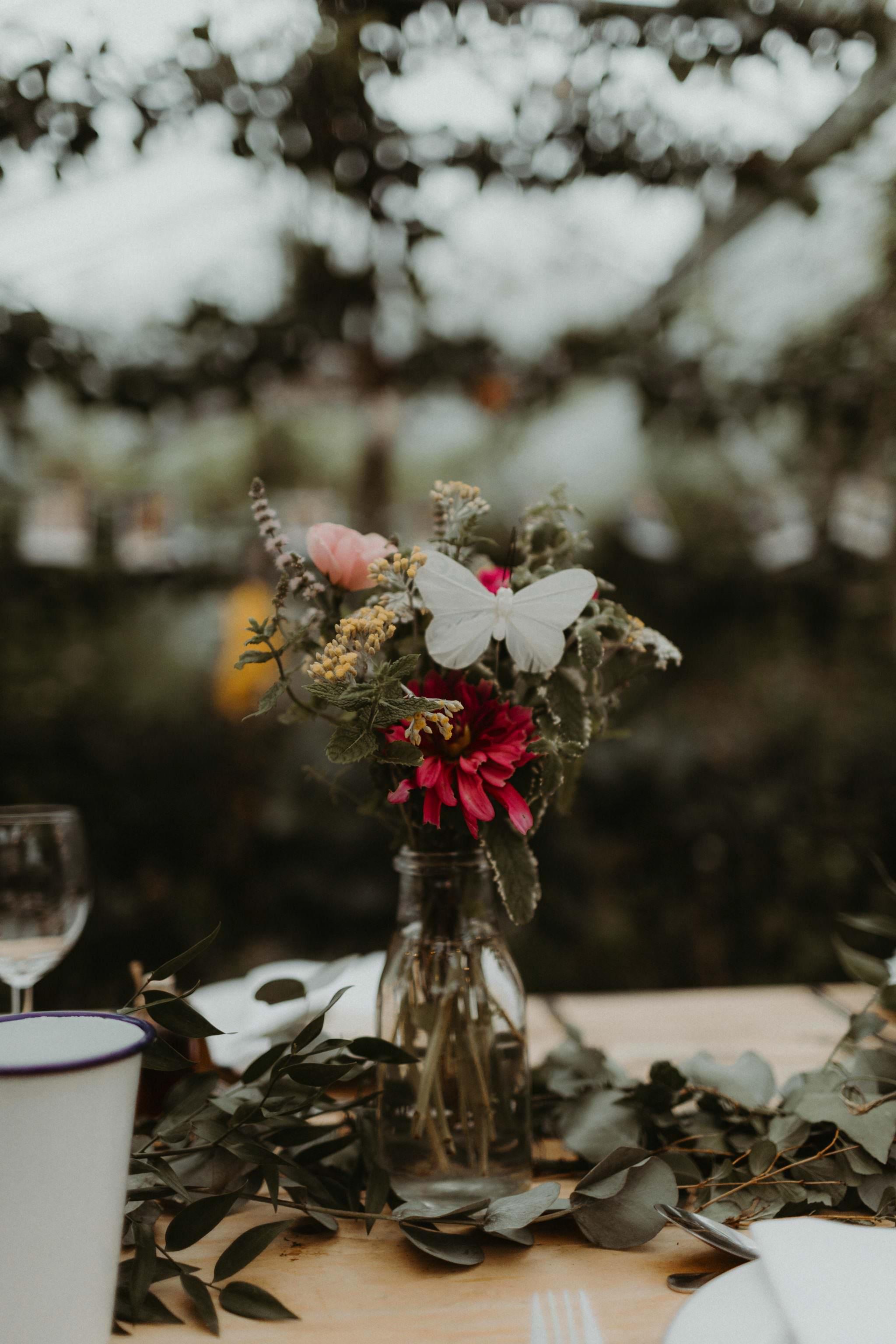 northumberland wedding photographer 103