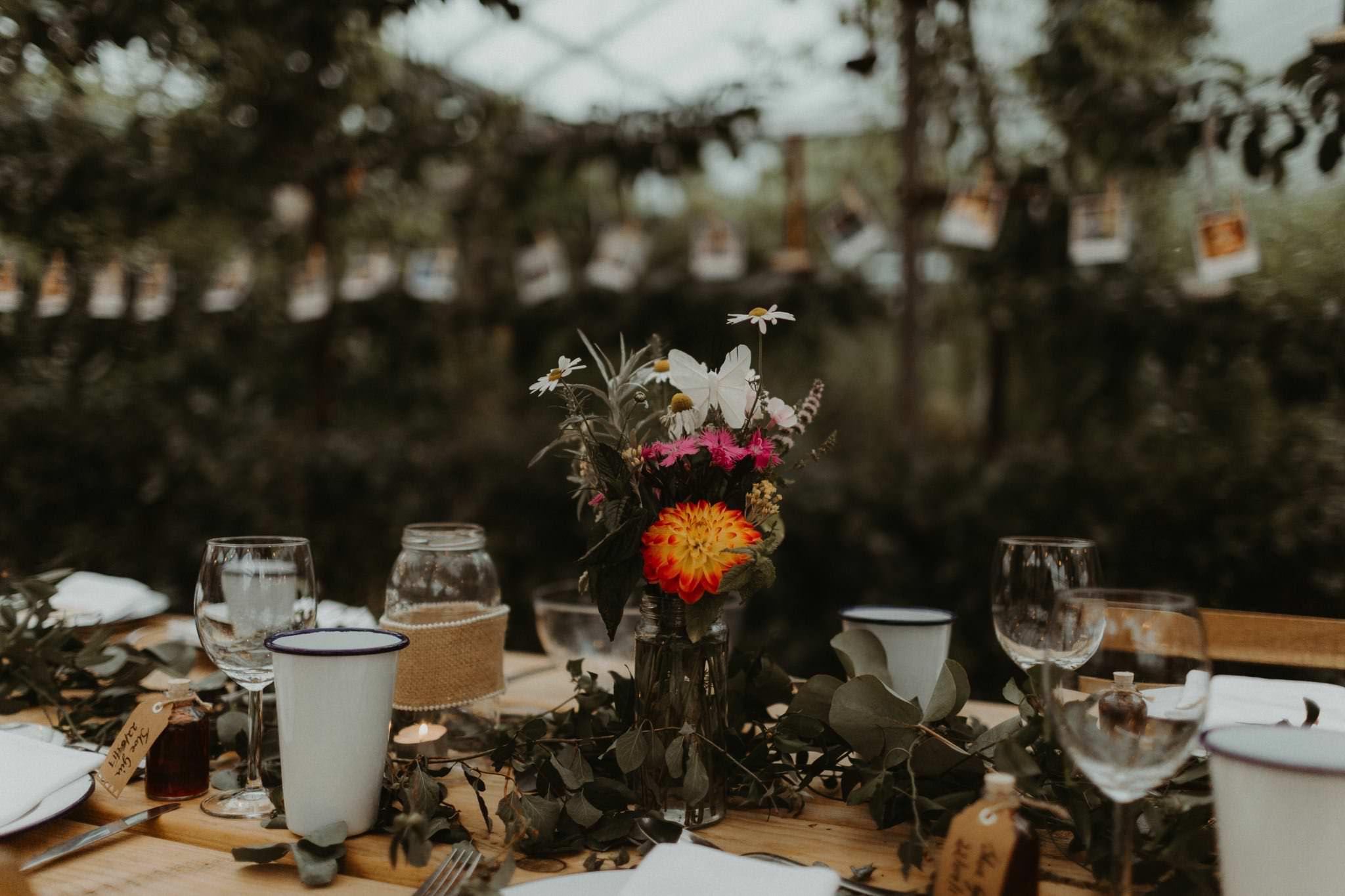 northumberland wedding photographer 106