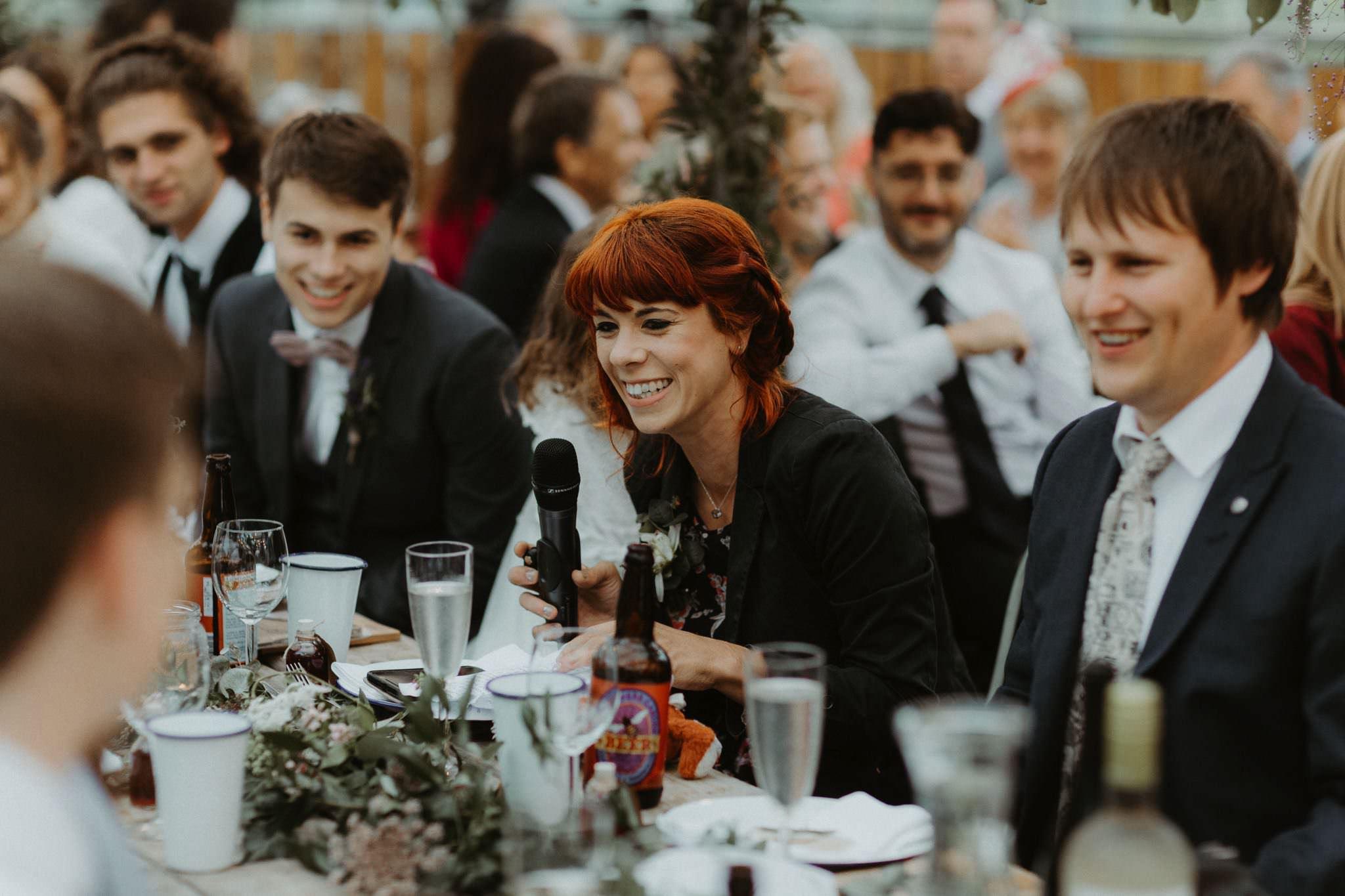 northumberland wedding photographer 112