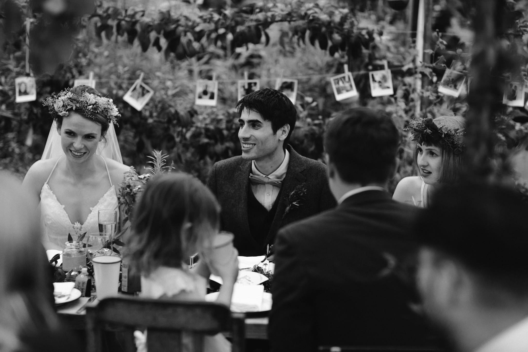 northumberland wedding photographer 113