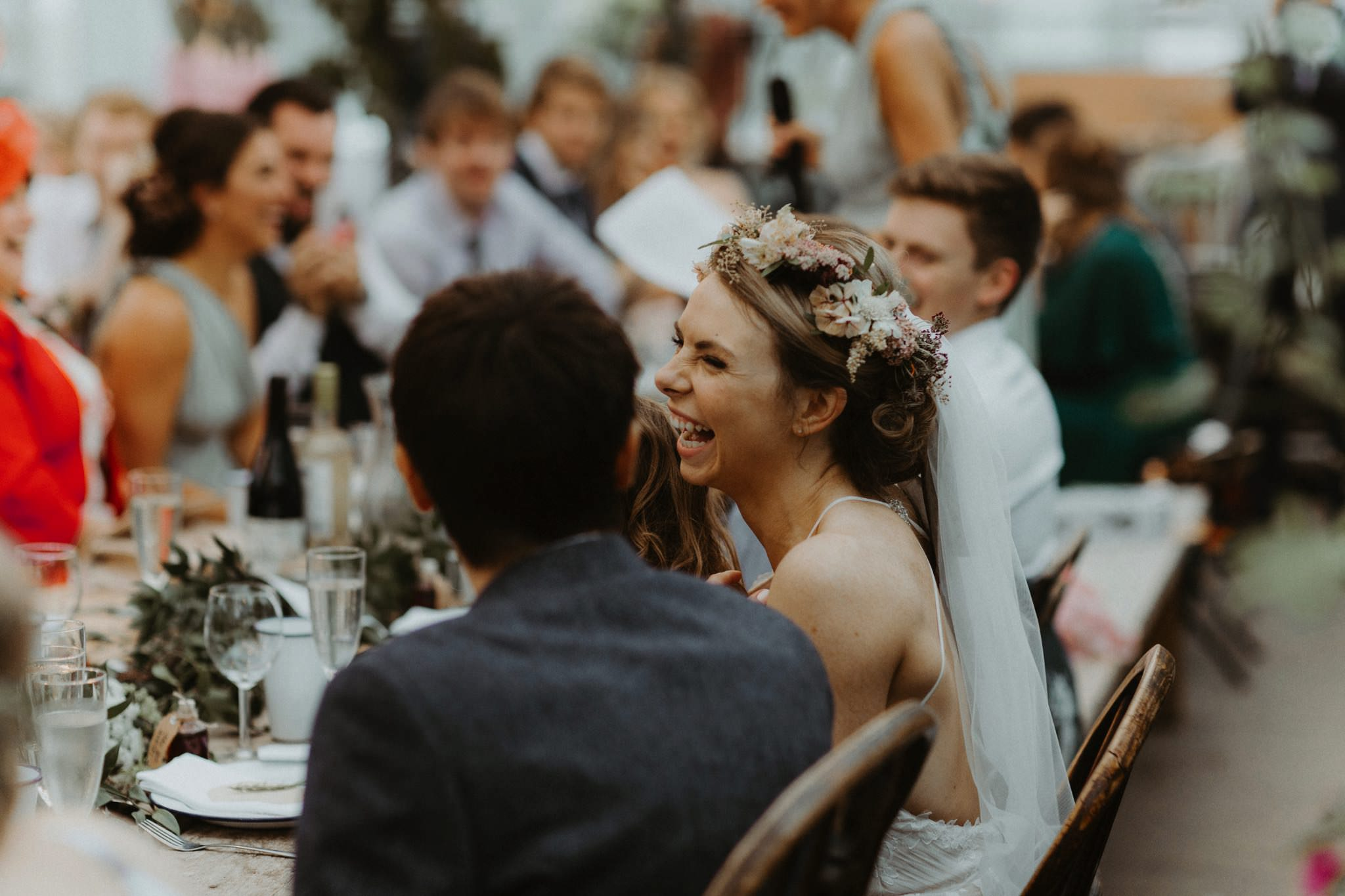 northumberland wedding photographer 114