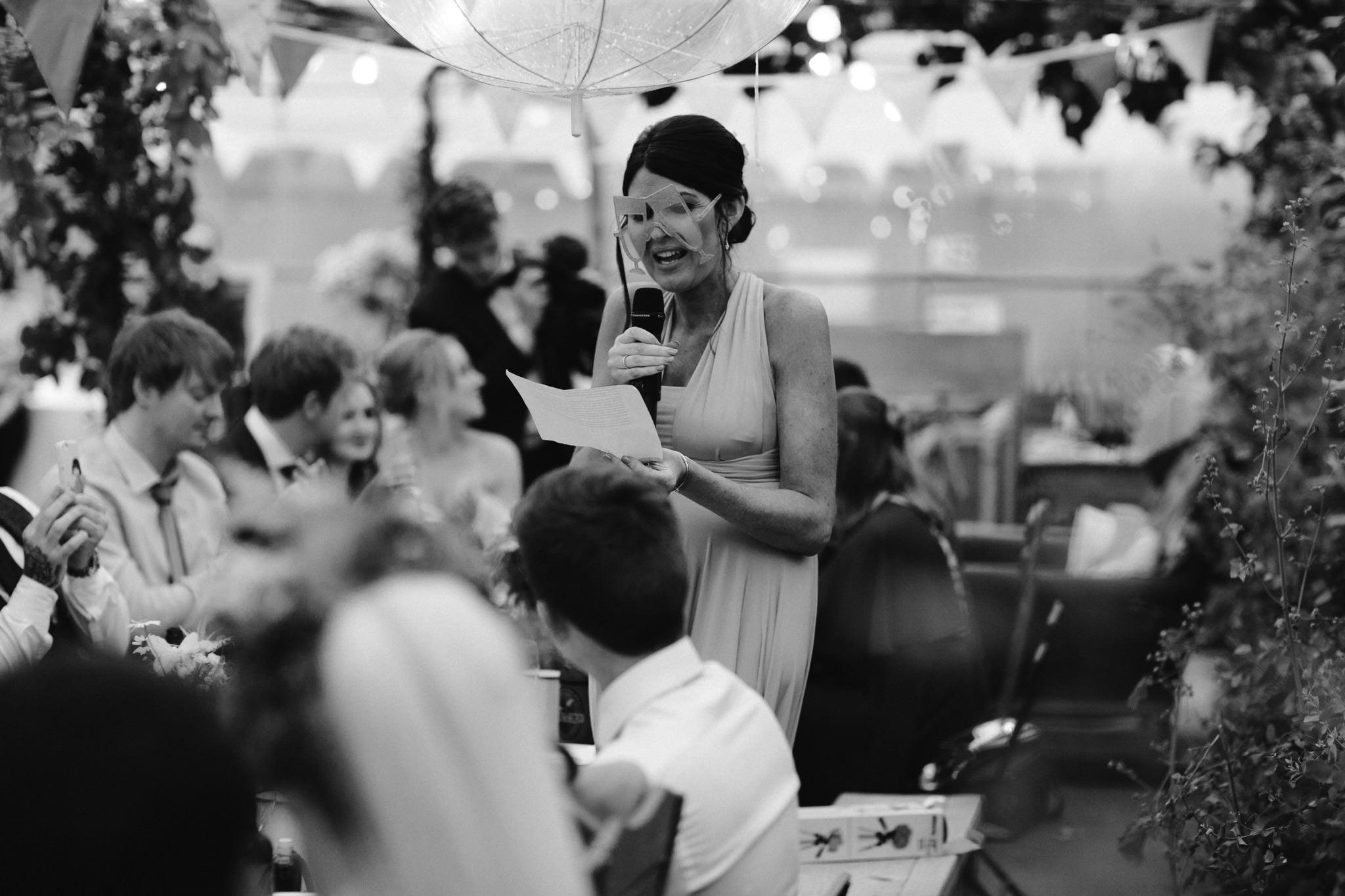 northumberland wedding photographer 115