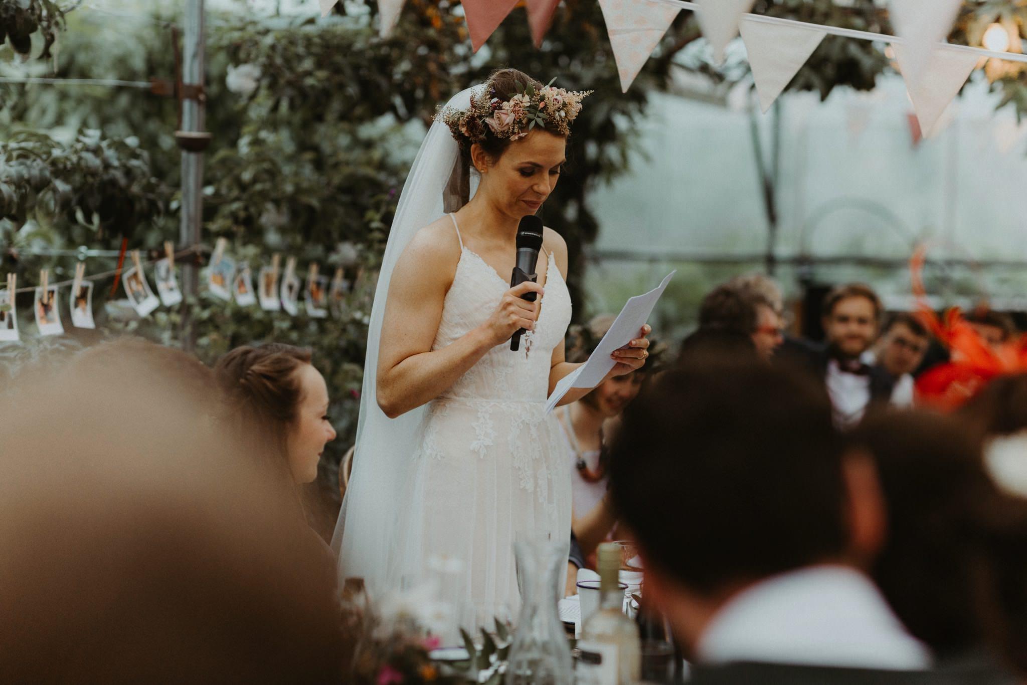 northumberland wedding photographer 120