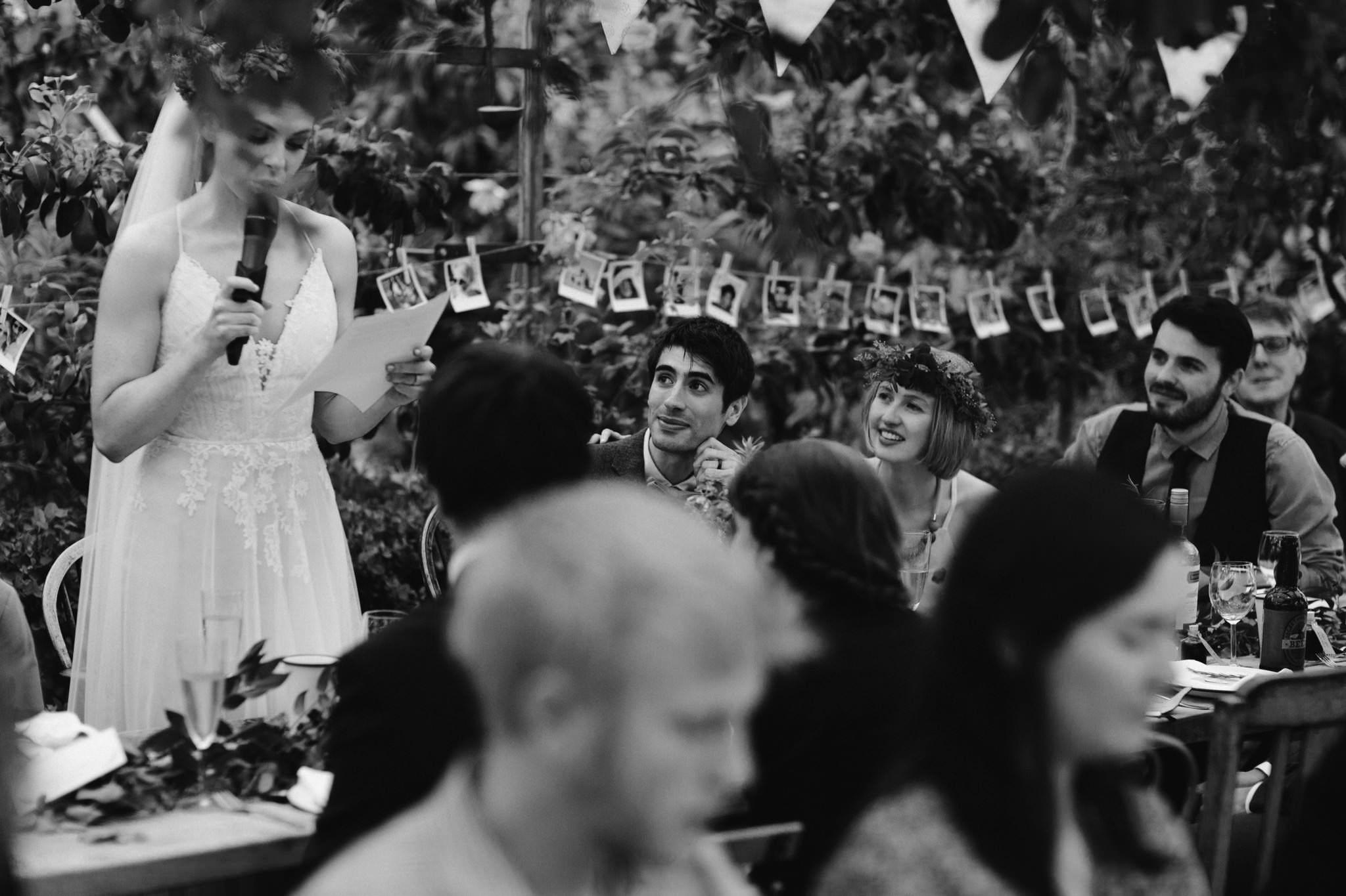 northumberland wedding photographer 123