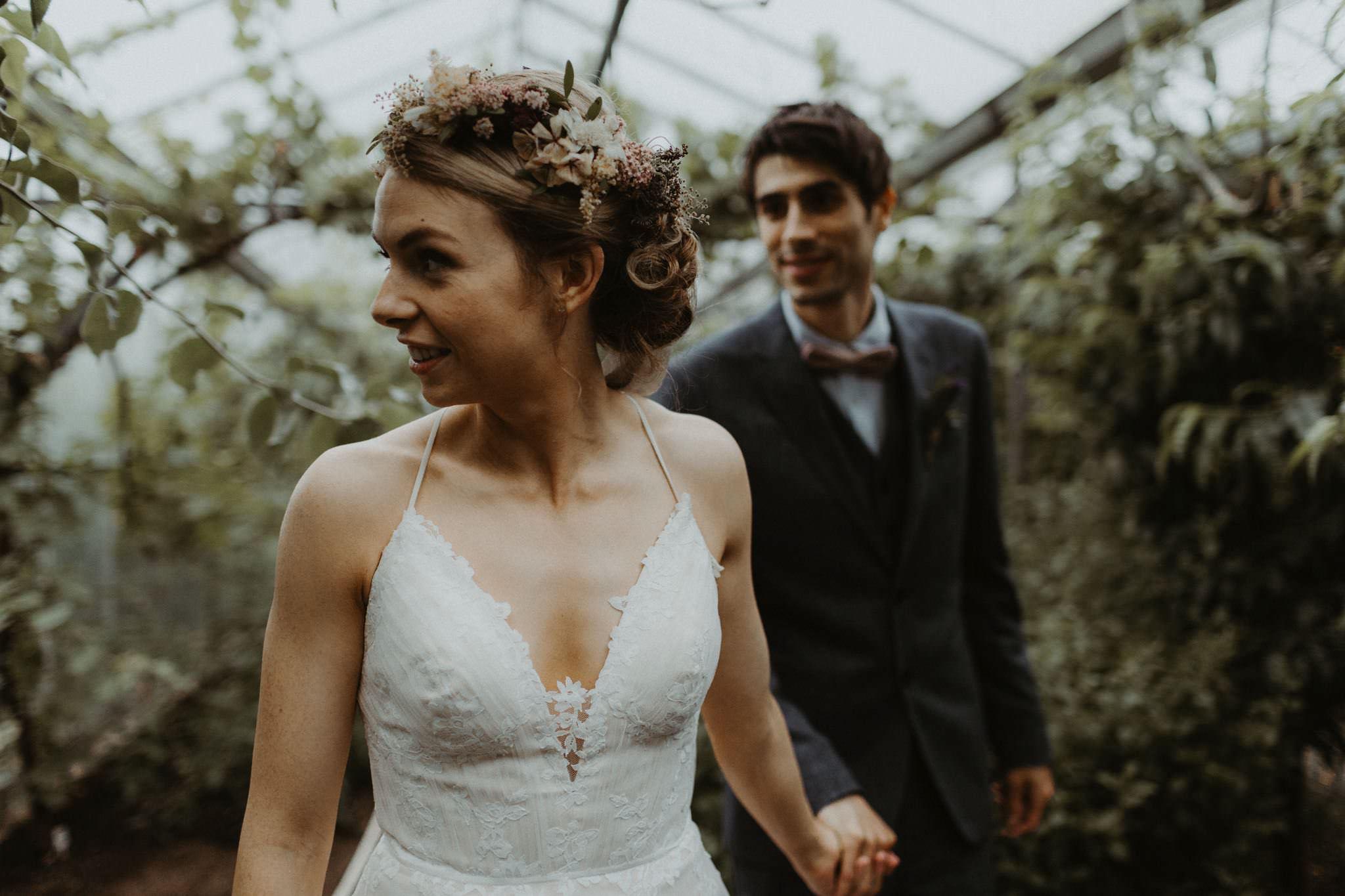 northumberland wedding photographer 139