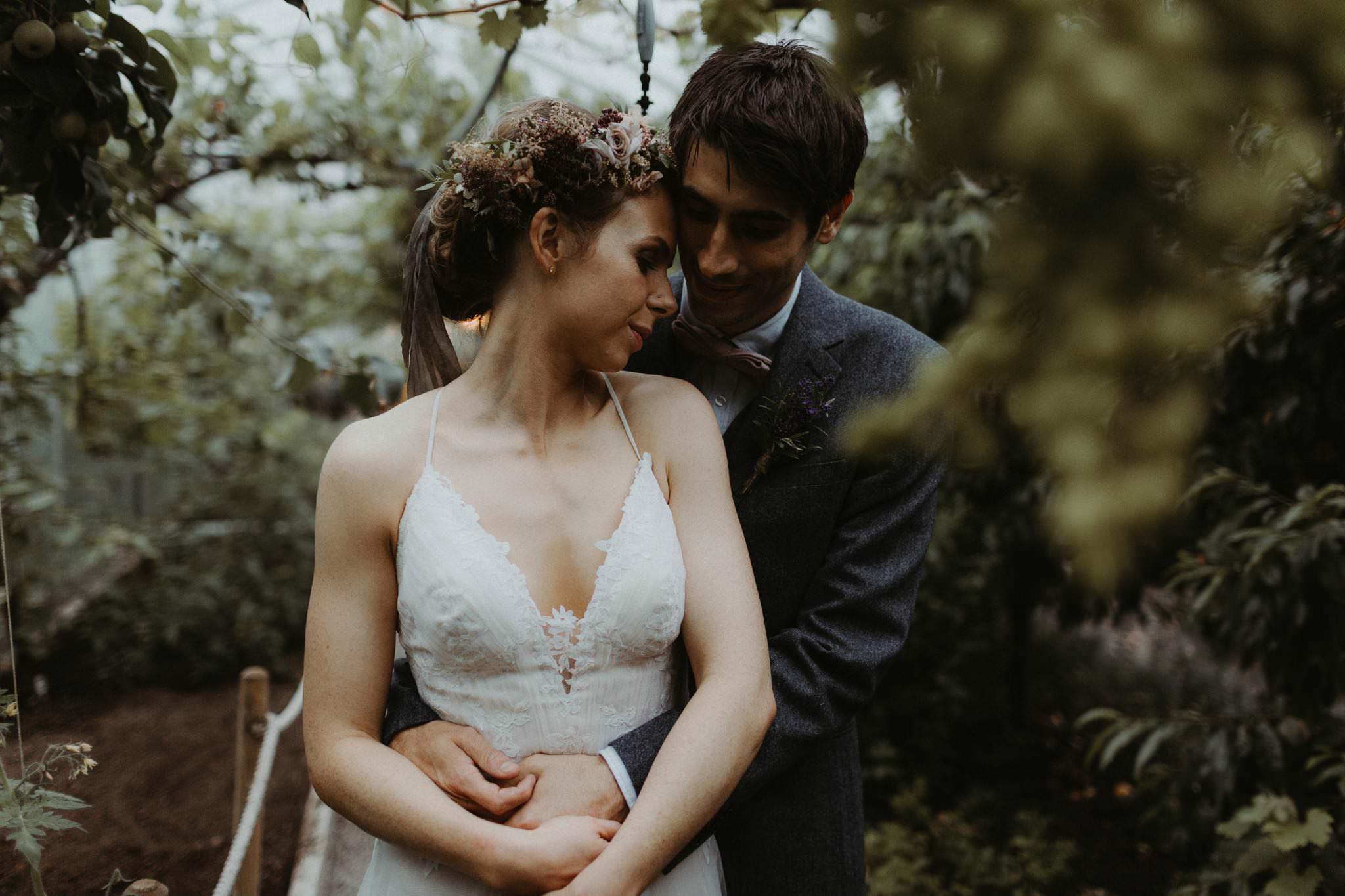 northumberland wedding photographer 141