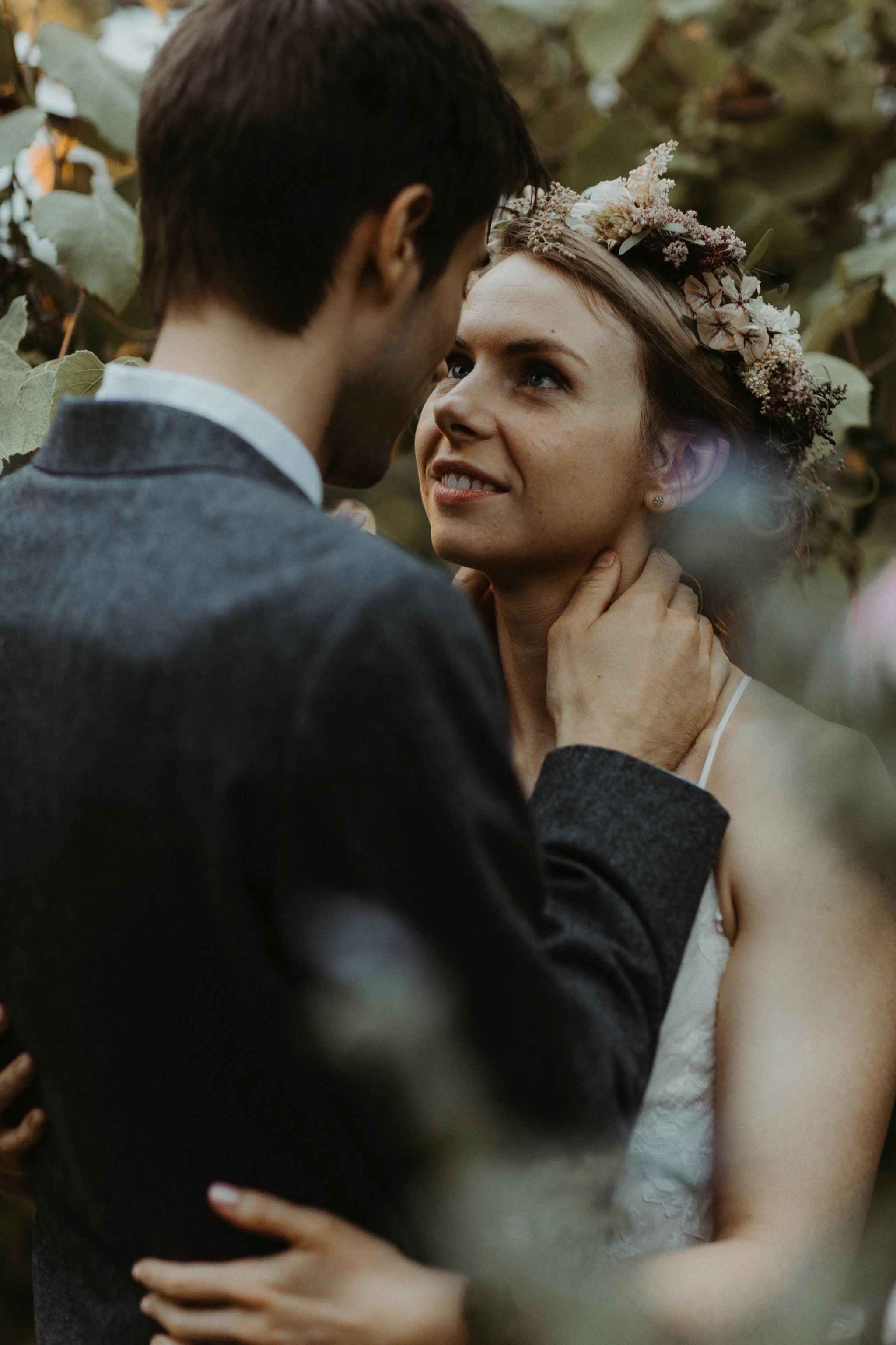northumberland wedding photographer 142