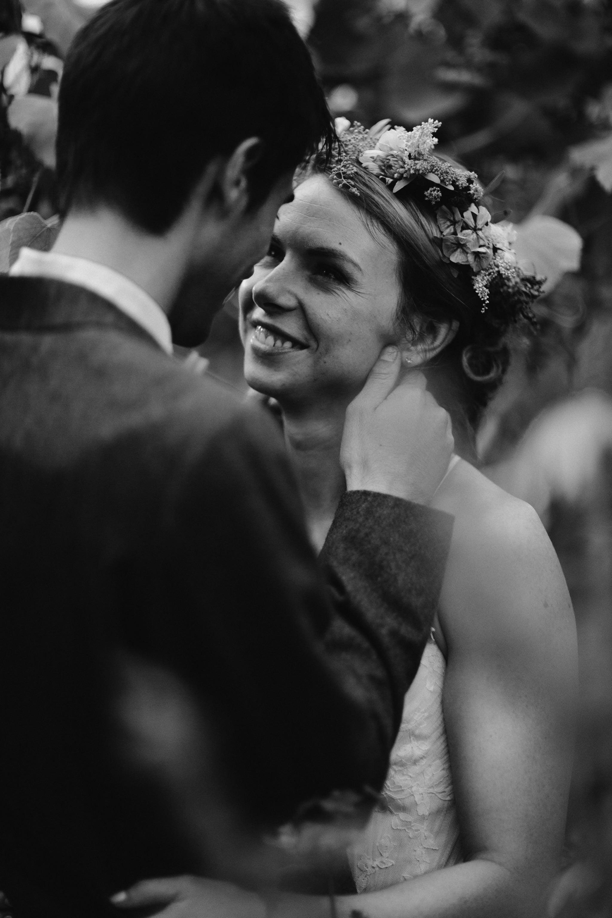 northumberland wedding photographer 143