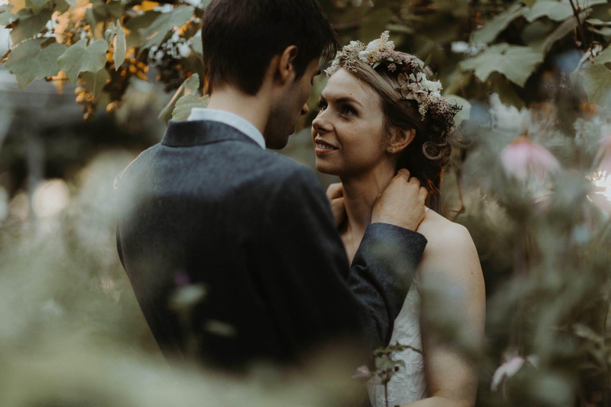 northumberland wedding photographer 144