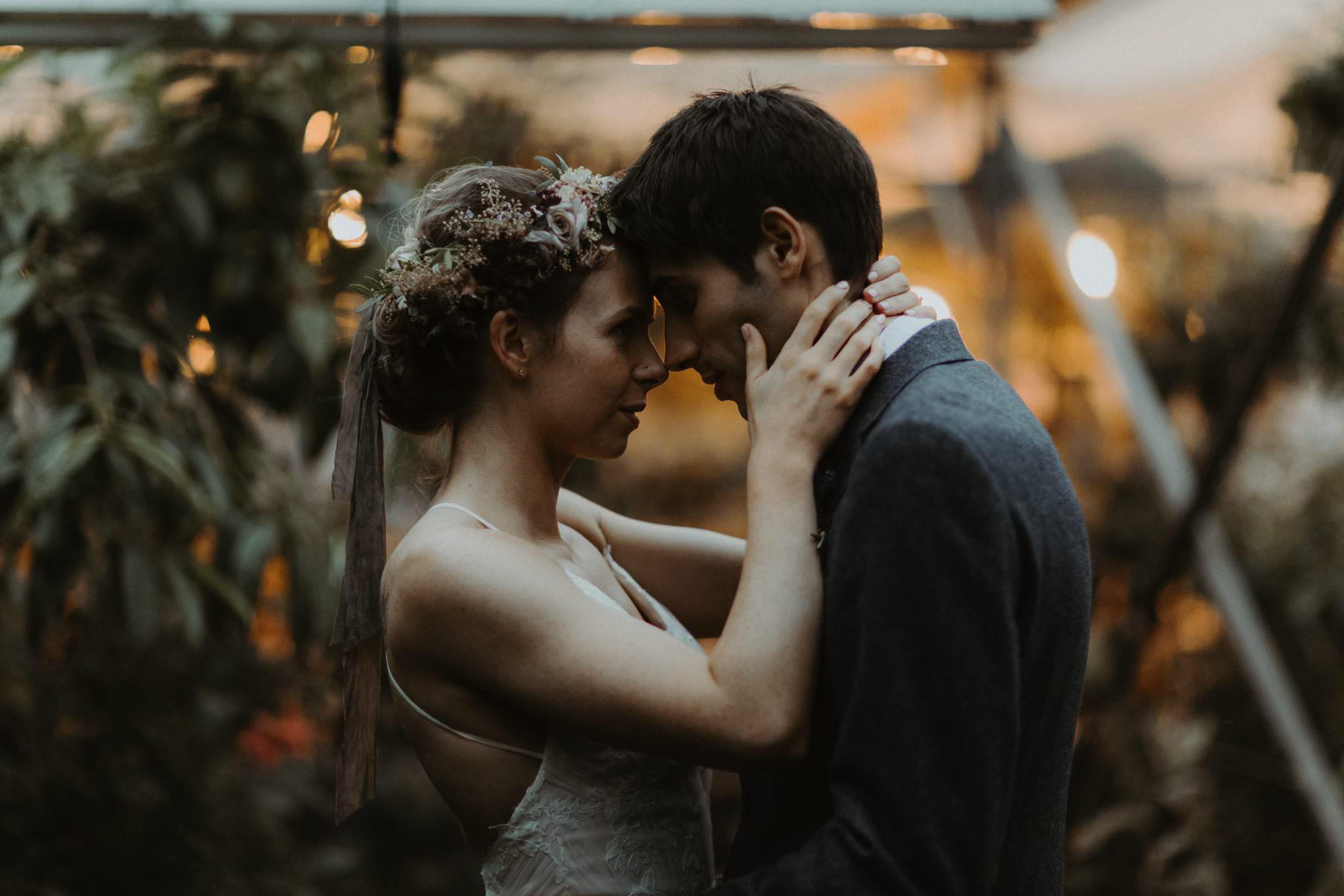 northumberland wedding photographer 147
