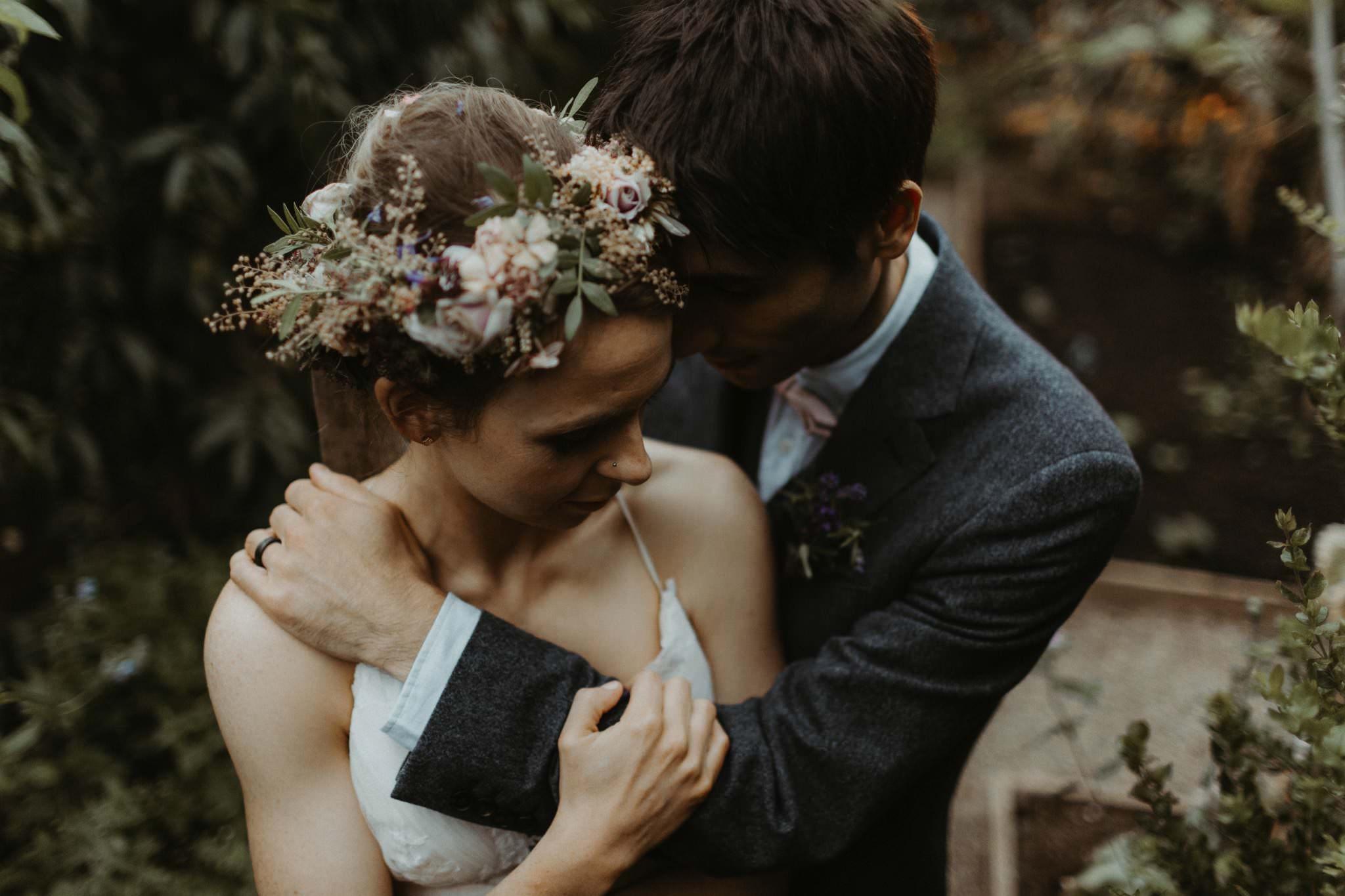 northumberland wedding photographer 149