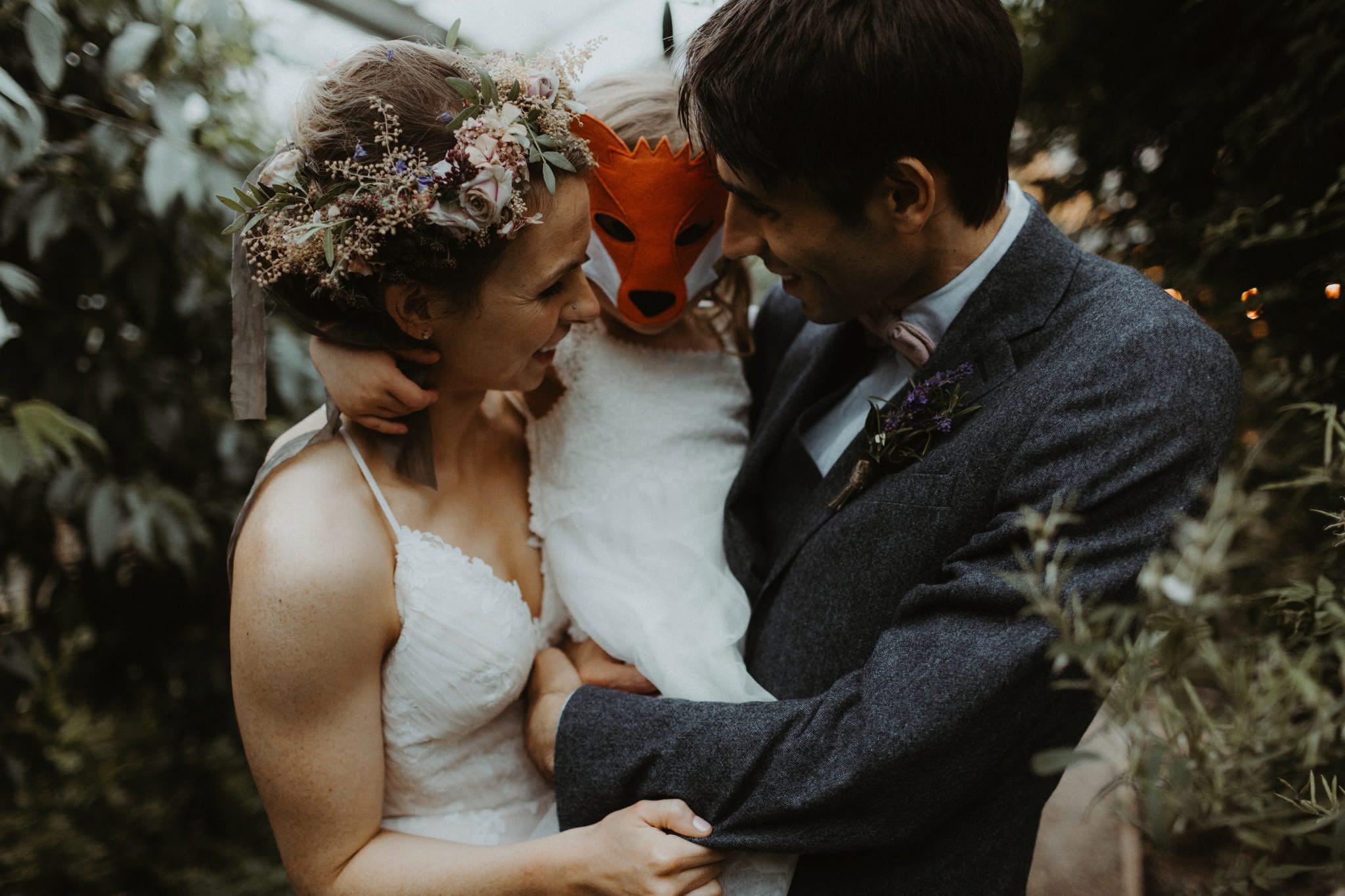northumberland wedding photographer 150